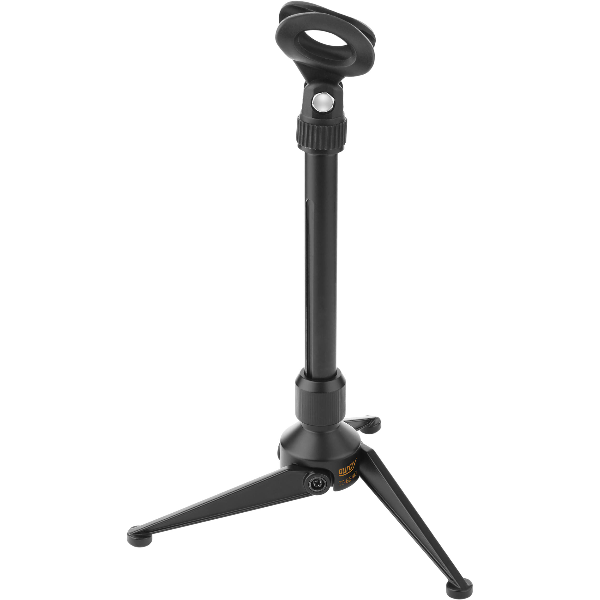 Mic Stands Boom Arms BH Photo Video - Desk boom mic stand