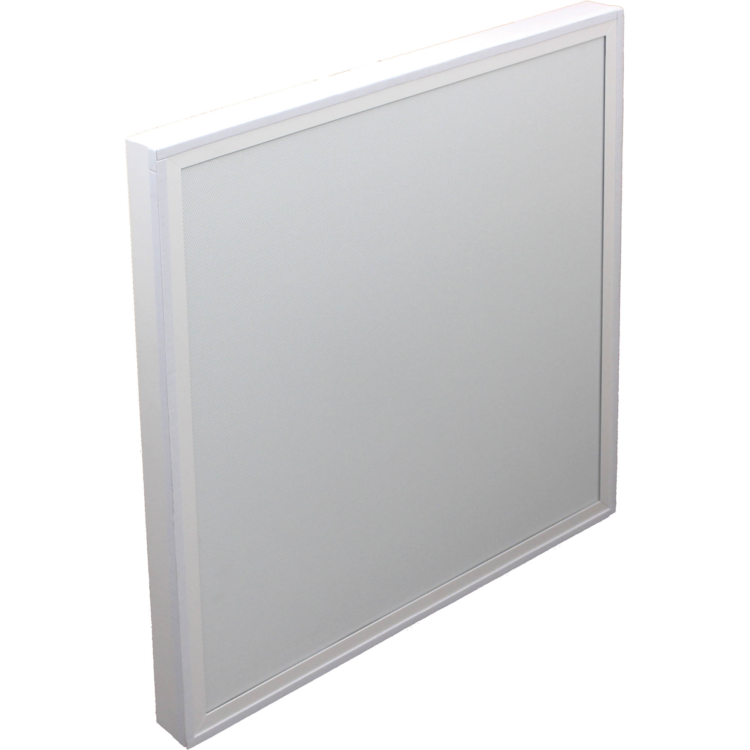 Aurora Multimedia Skr 22t Xfr 25w Flat 2 X Ceiling Tile