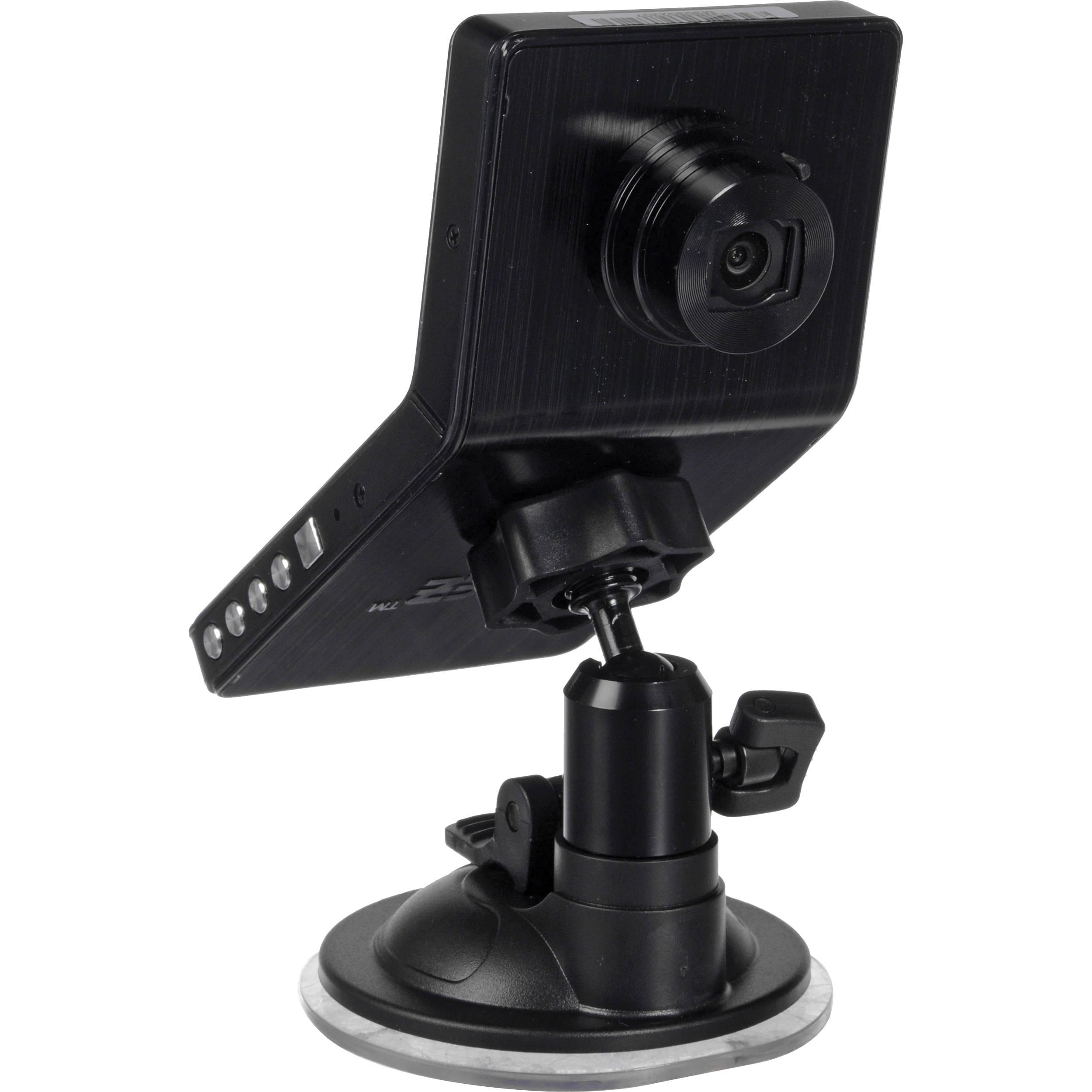 Video Recorder For Car Car Digital Video Recorder