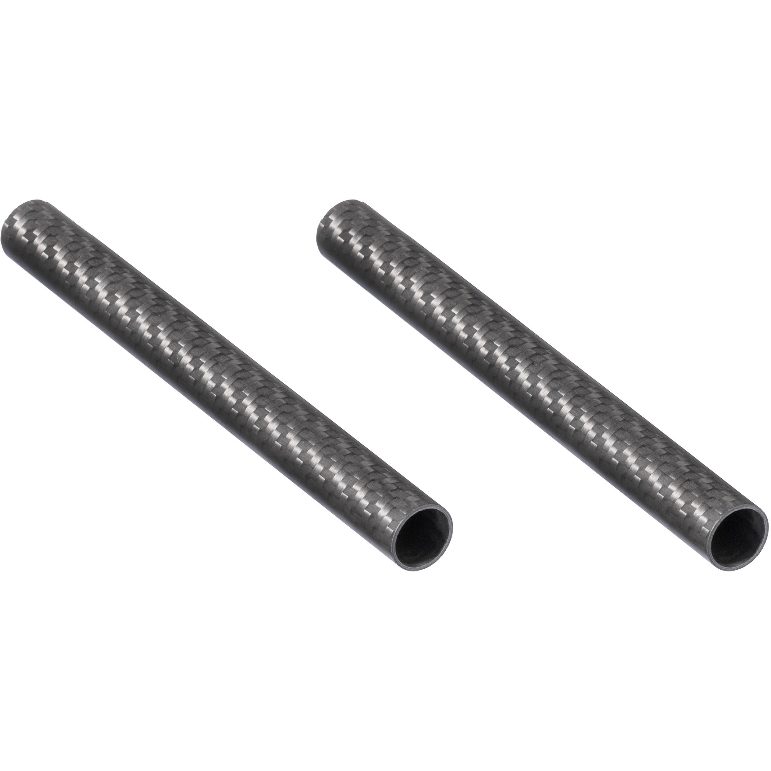 c818eca723c11 Axler 15mm Carbon Fiber Rod Set (6