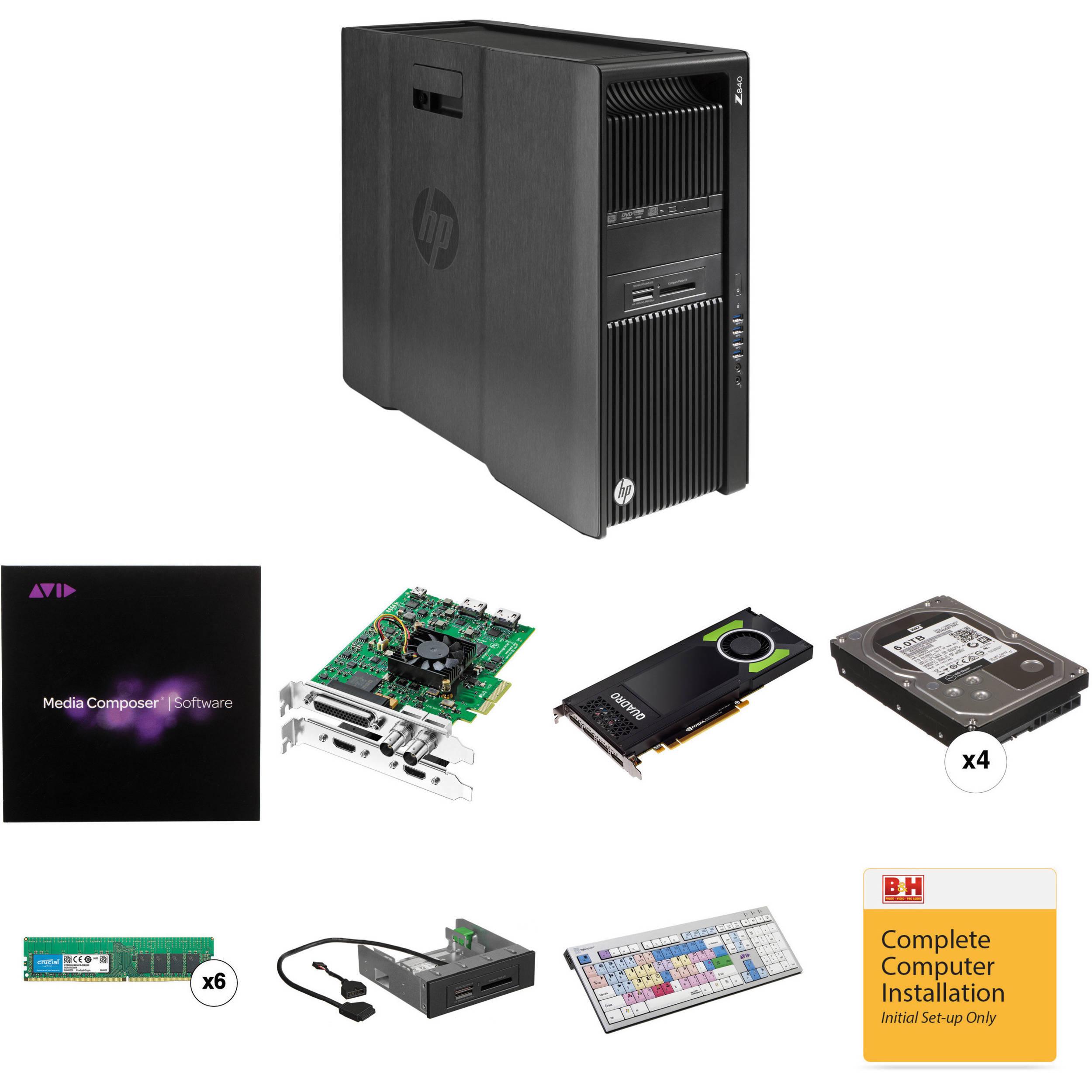 Pny technologies quadro sdi option ii output card table tablecloths