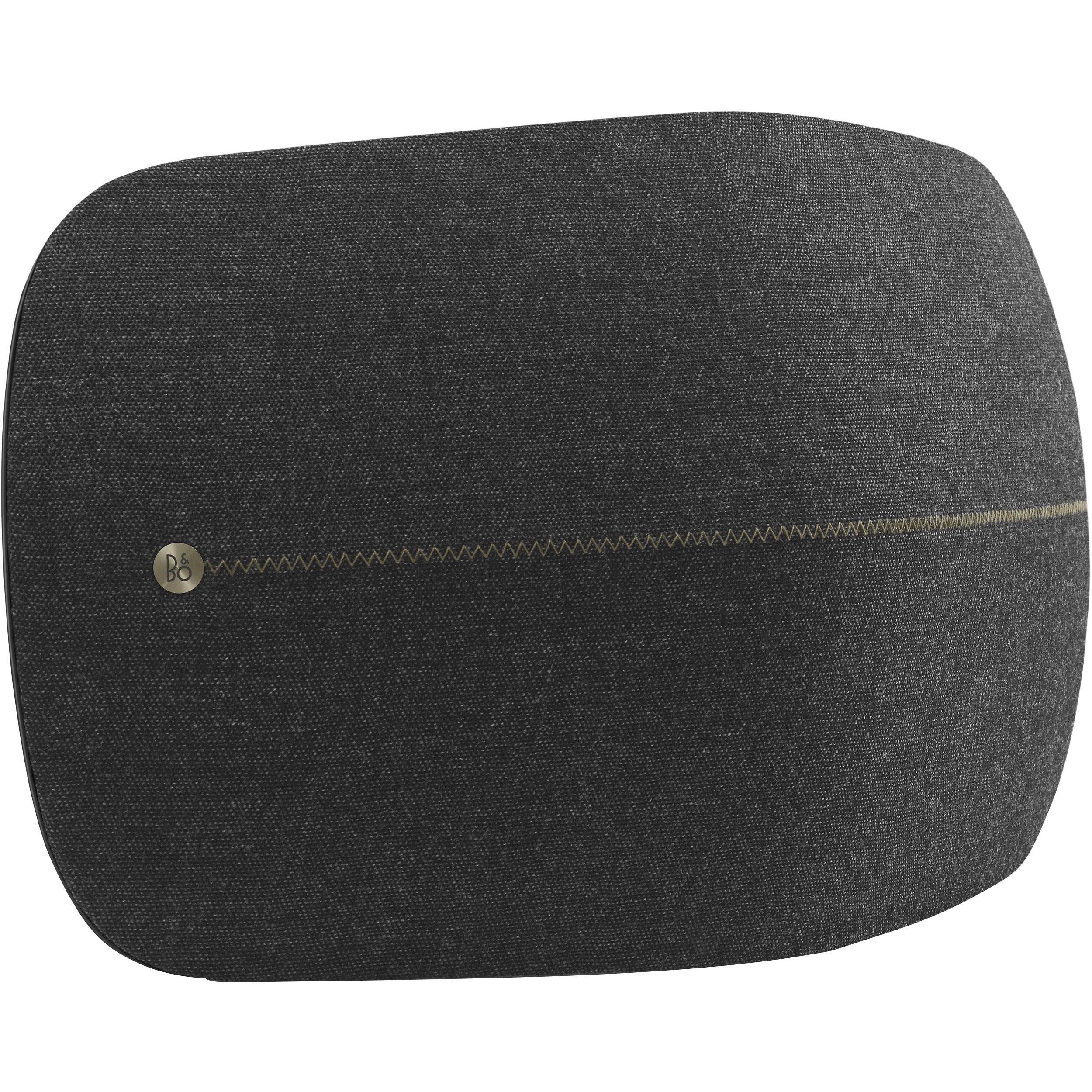 bang andamp olufsen bluetooth speakers. b\u0026o play by bang \u0026 olufsen beoplay a6 speaker (oxidized andamp bluetooth speakers b