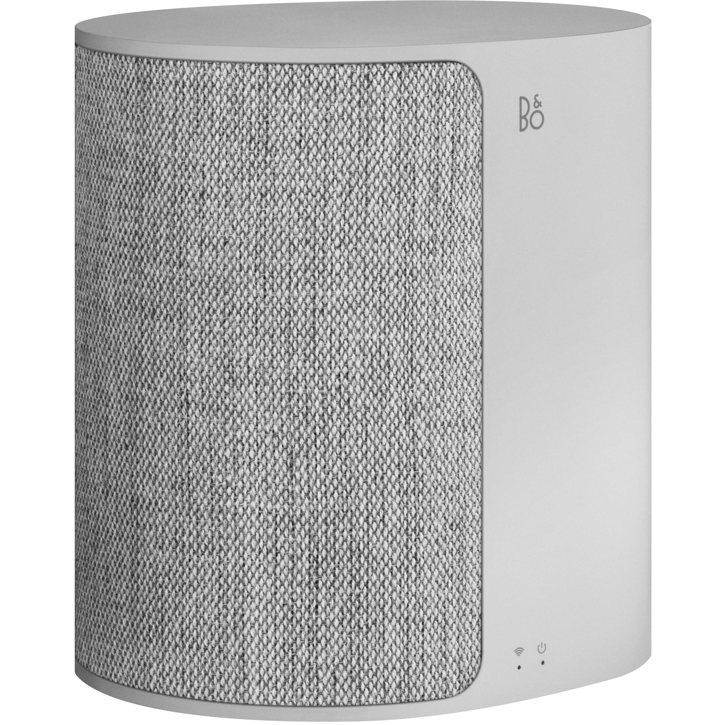 Bang & Olufsen Beoplay M3 Wireless Speaker System 1200323 B&H