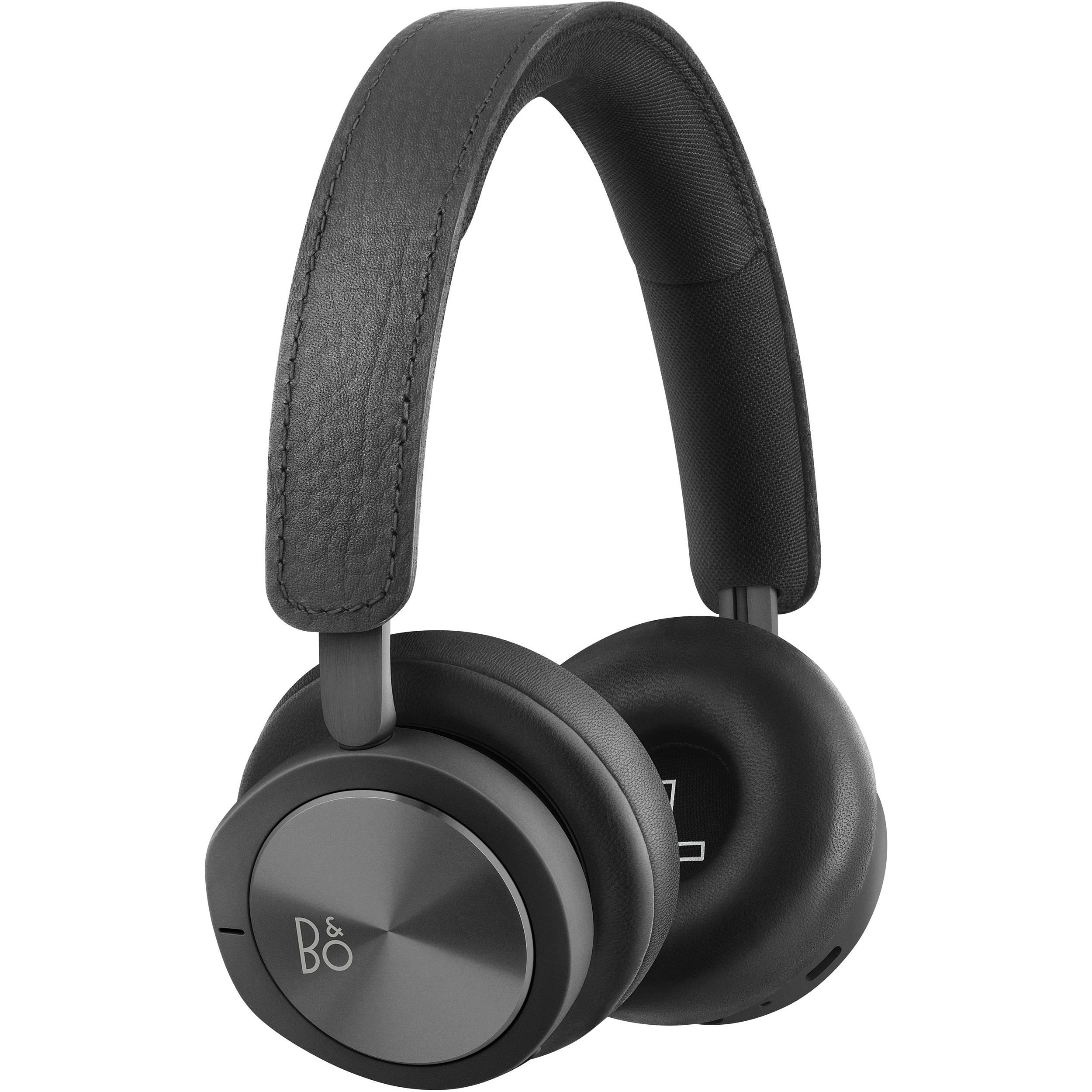 7c36e7cd868 Bang & Olufsen Beoplay H8i Bluetooth On-Ear Headphones 1645126