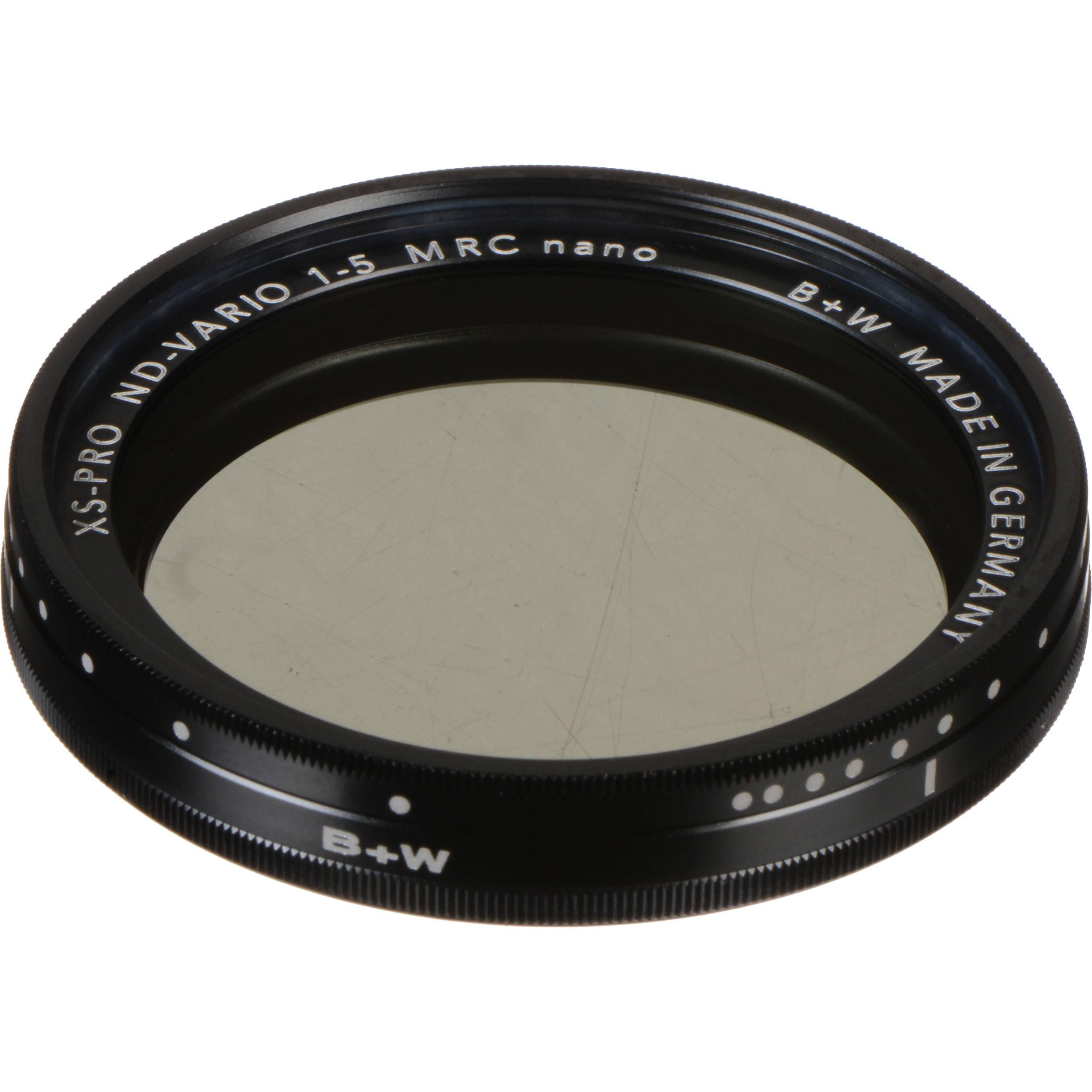 Https C Product 1140499 Reg Olympus Mzuiko Digital Ed 12 50mm F35 63 Ez Lens B W 1082202 46mm Xs Pro Nano Mc Nd Vario 1141529