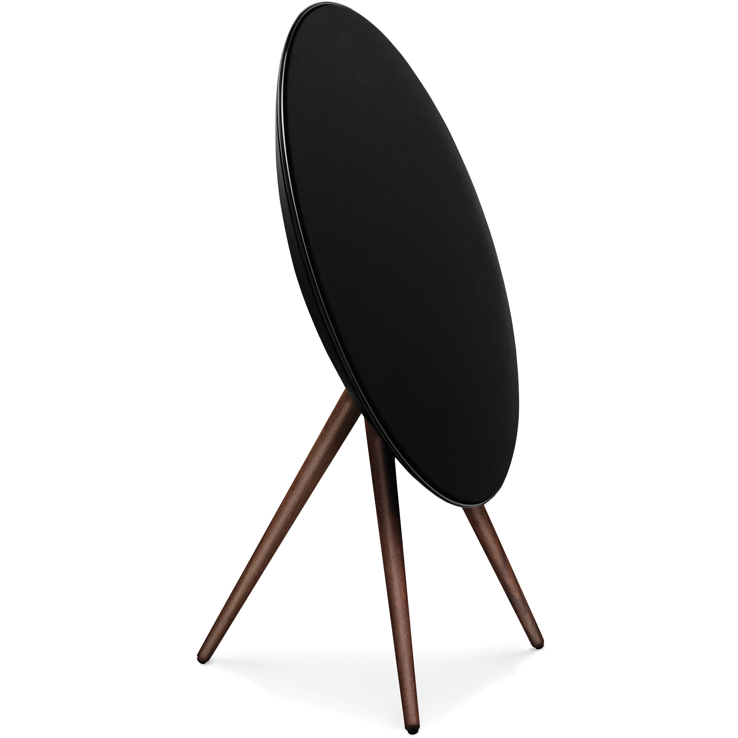 b o play by bang olufsen beoplay a9 one point music 1200231. Black Bedroom Furniture Sets. Home Design Ideas