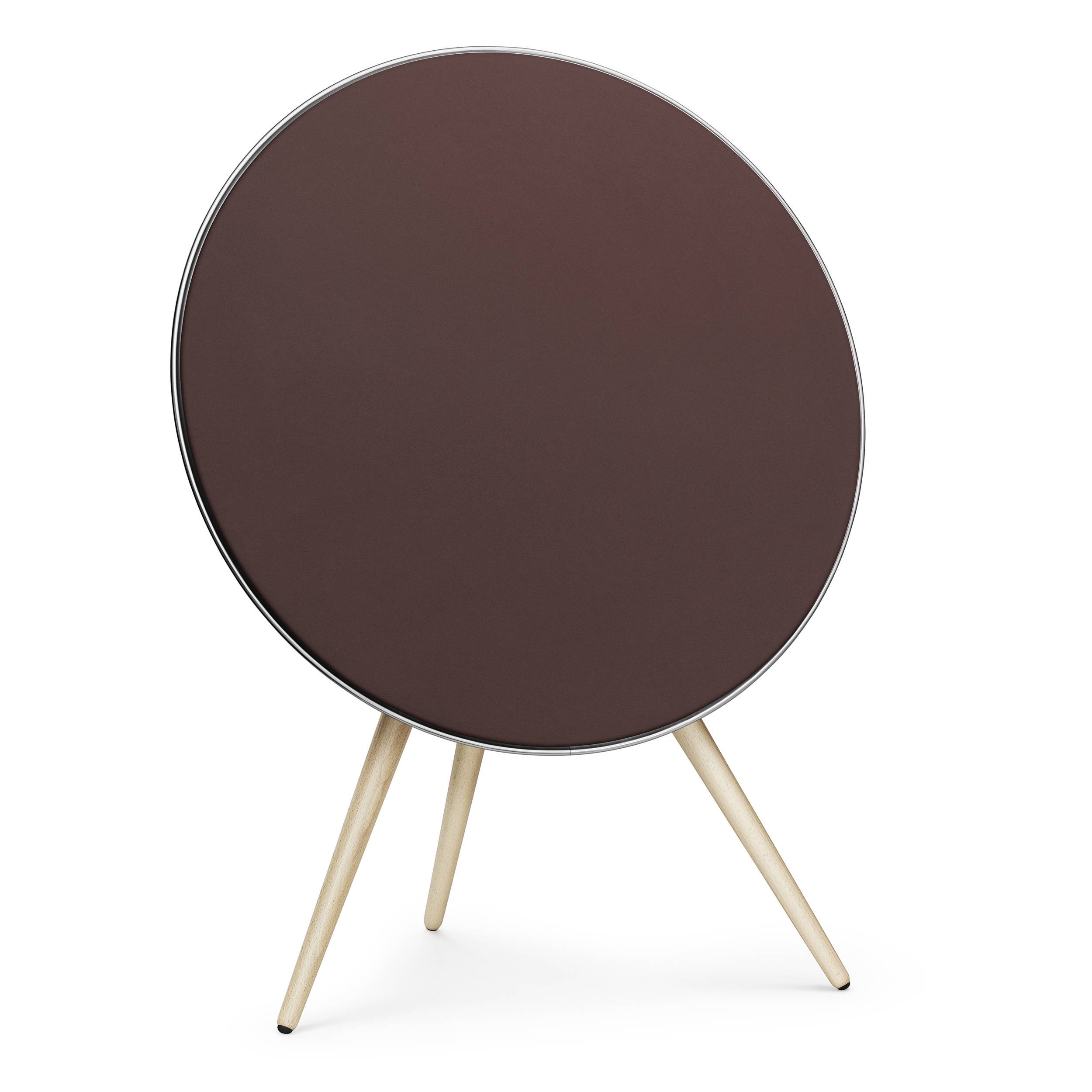 b o play by bang olufsen cover for beoplay a9 speaker 1605506. Black Bedroom Furniture Sets. Home Design Ideas
