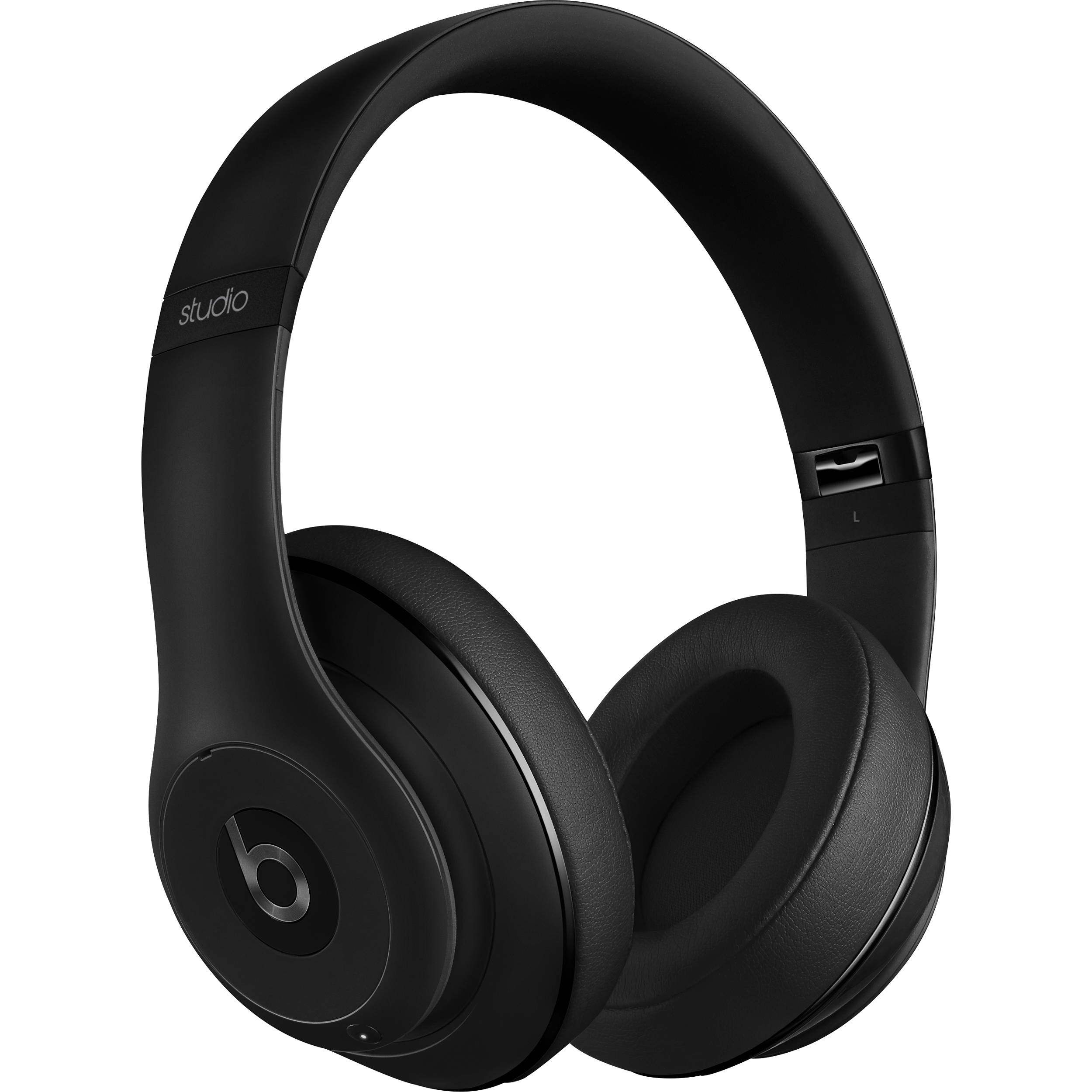 Headphones beats wired and wireless - headphones wireless and wired