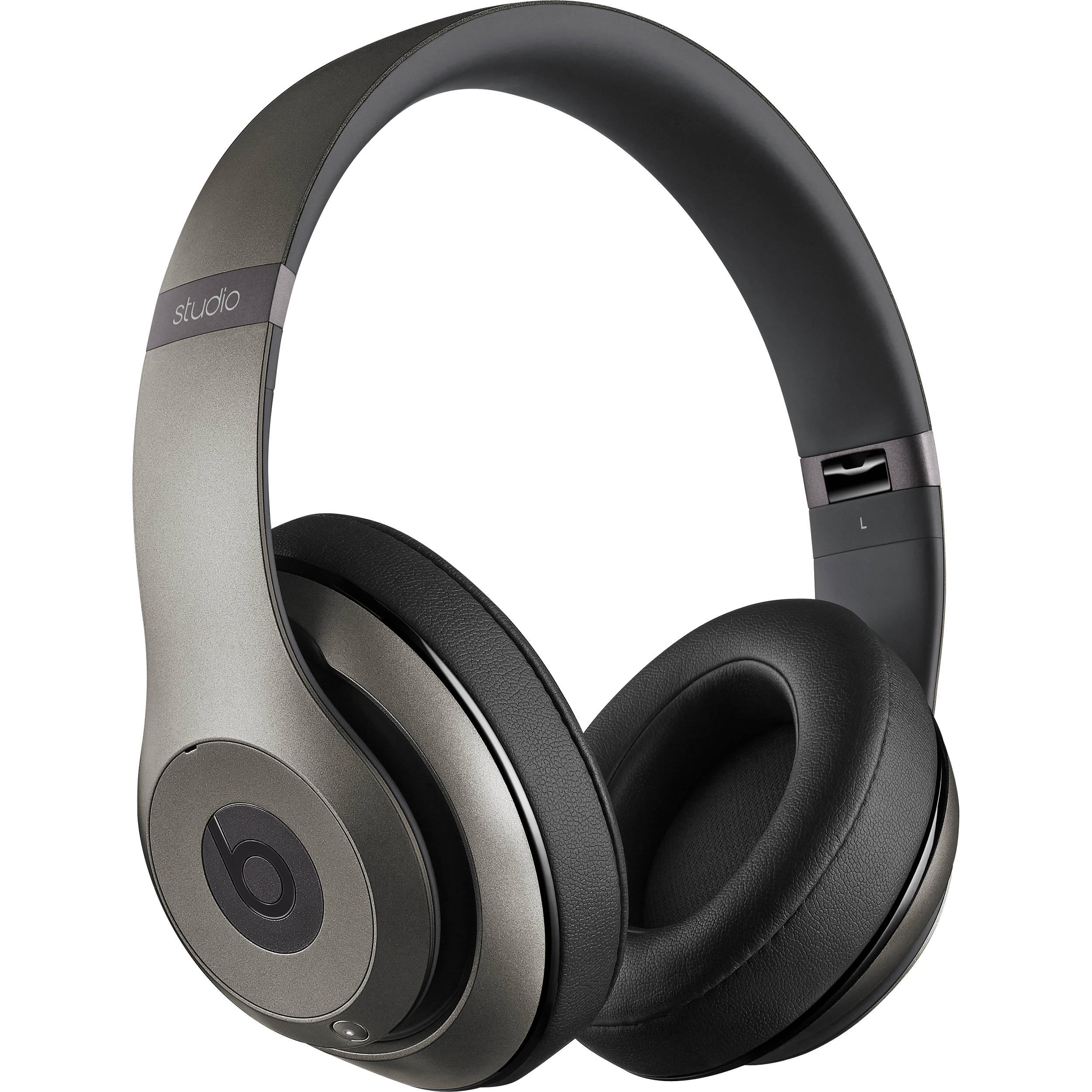 86714bb4270 beats_by_dr_dre_900_00199_01_studio_wireless_headphones_titanium_1016368.jpg