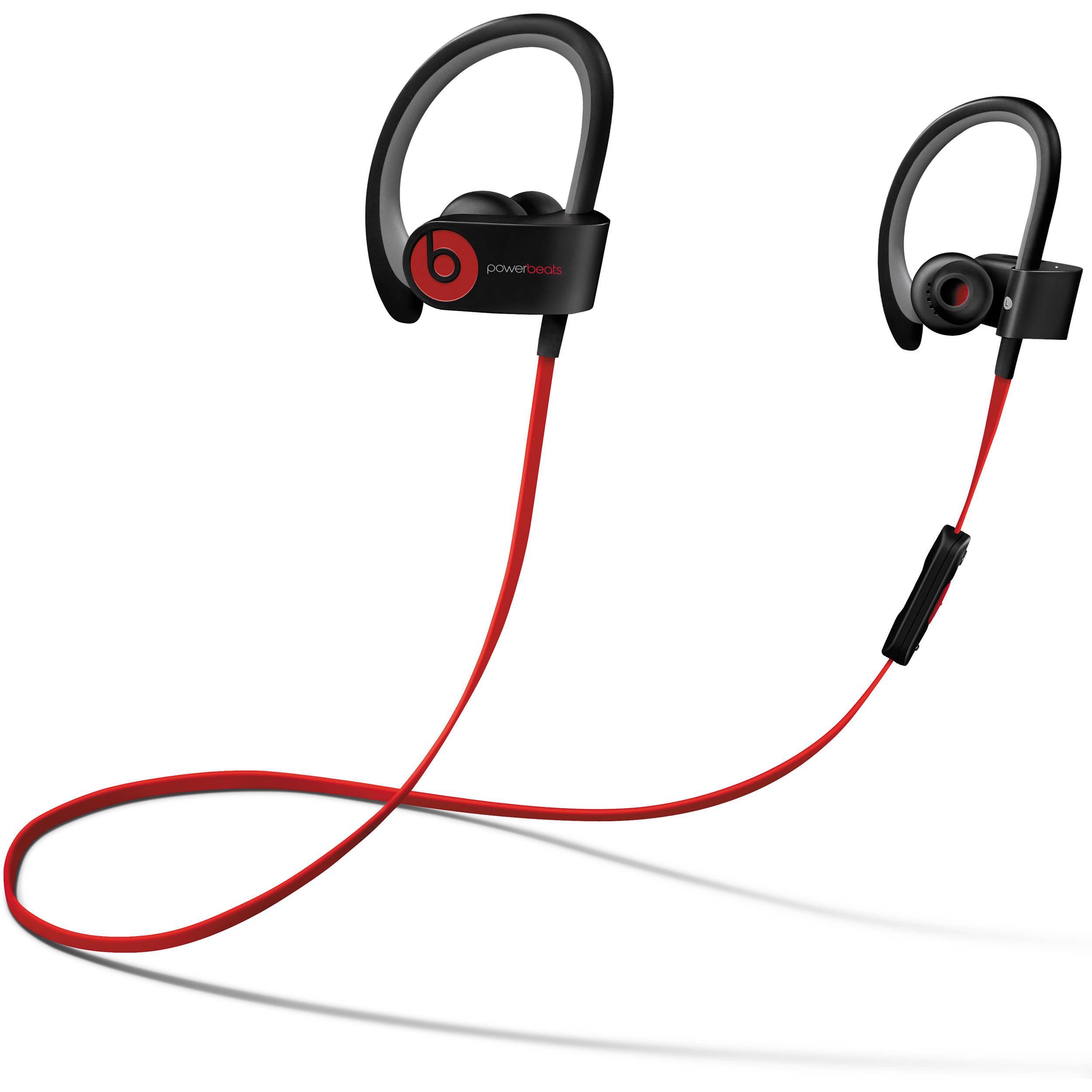 how to clean headphones beats