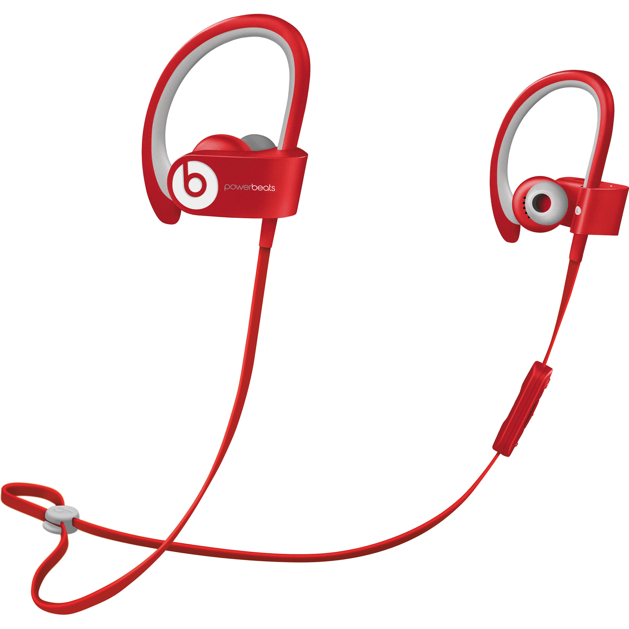 Pink dr dre beats earbuds - premium dual driver earbuds