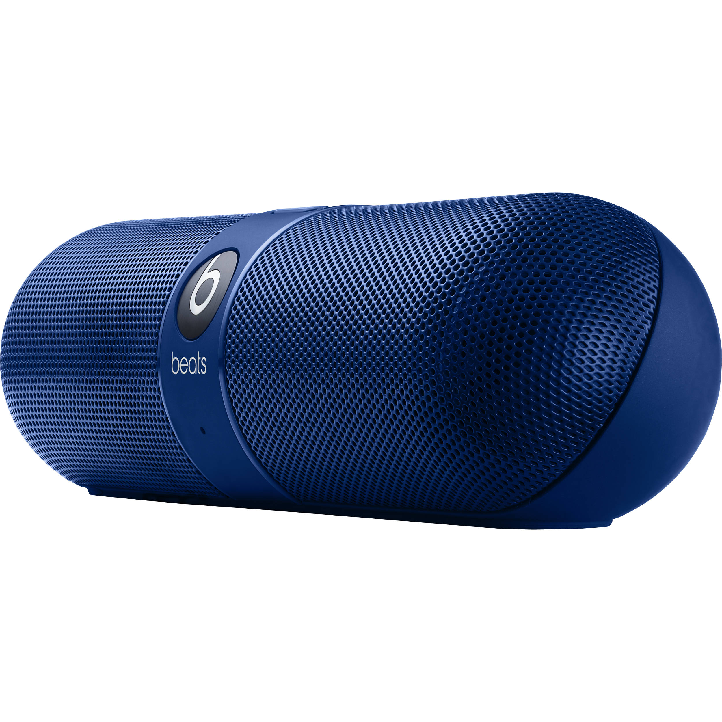Beats by Dr. Dre pill 2.0 Portable Speaker (Blue) MHA02AM ...