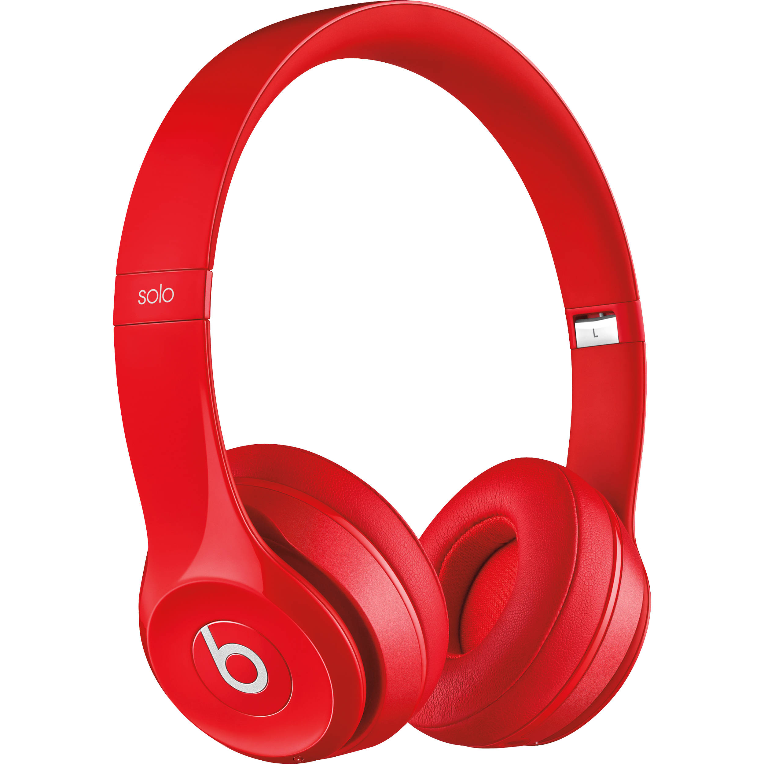 Beats wireless headphones bluetooth - beats wireless headphones foldable