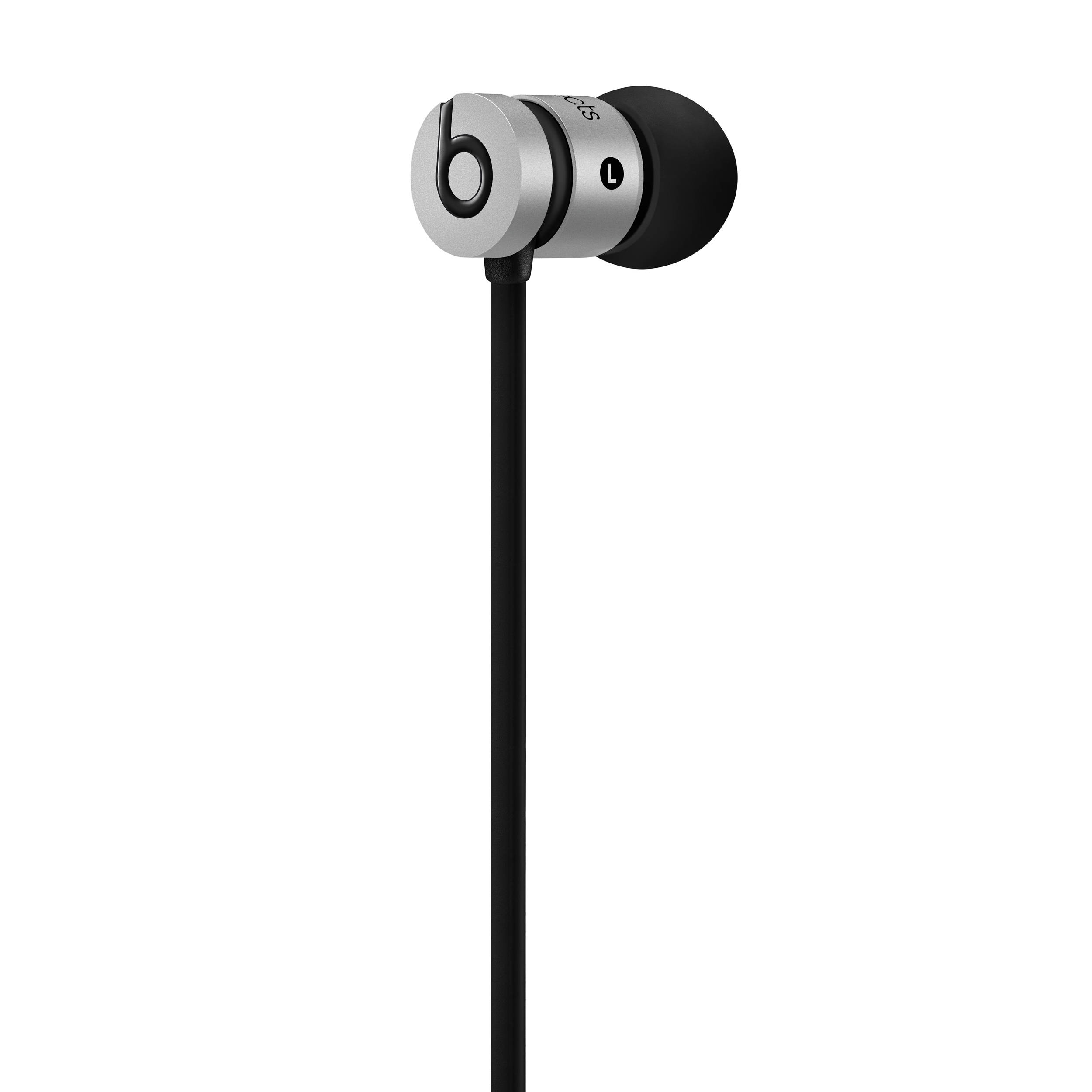 beats_by_dr_dre_mk9w2am_a_urbeats_in_ear_headphones_space_1118173 by dr dre urbeats in ear headphones (space gray)  at love-stories.co