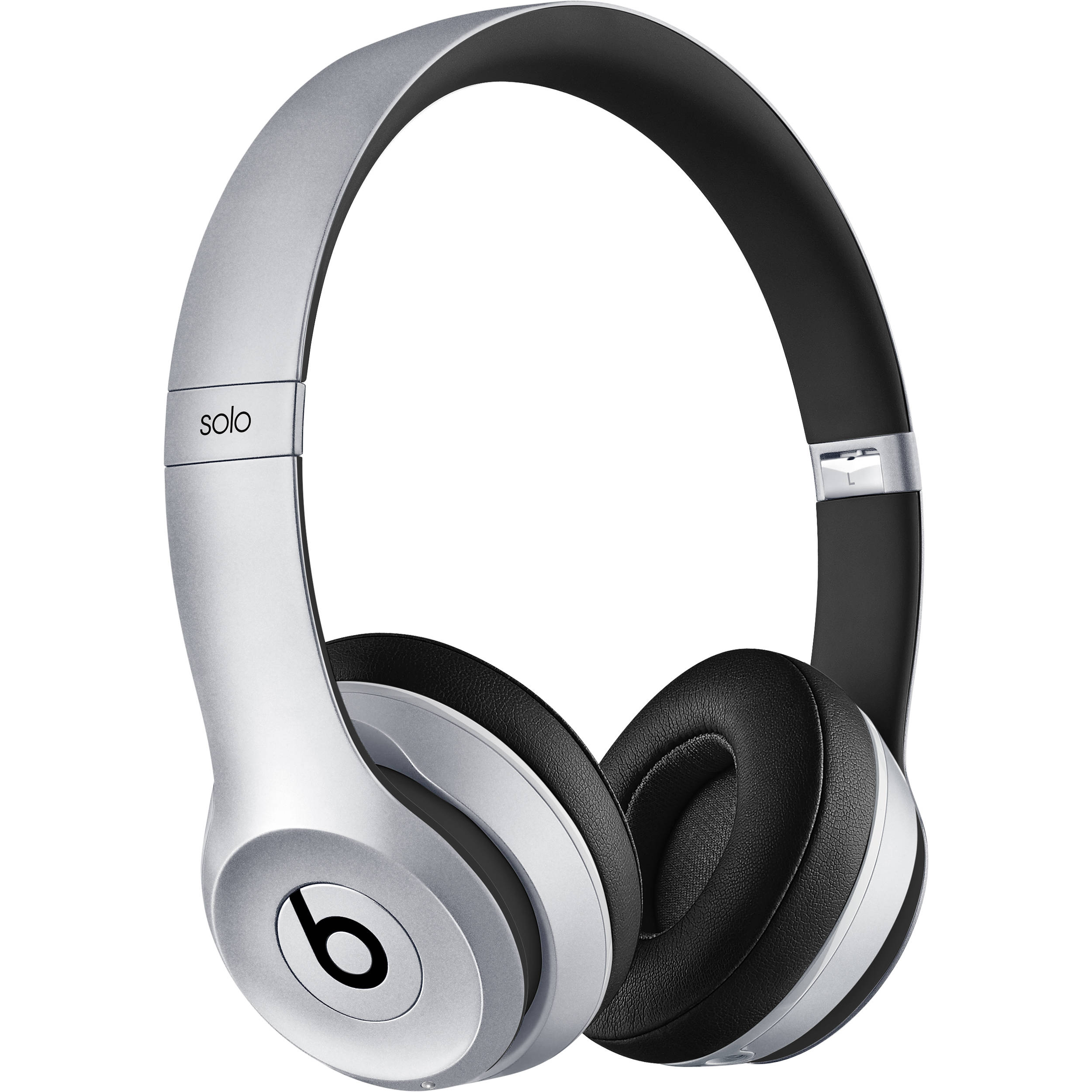 Beats headphones wireless - headphones cord for beats