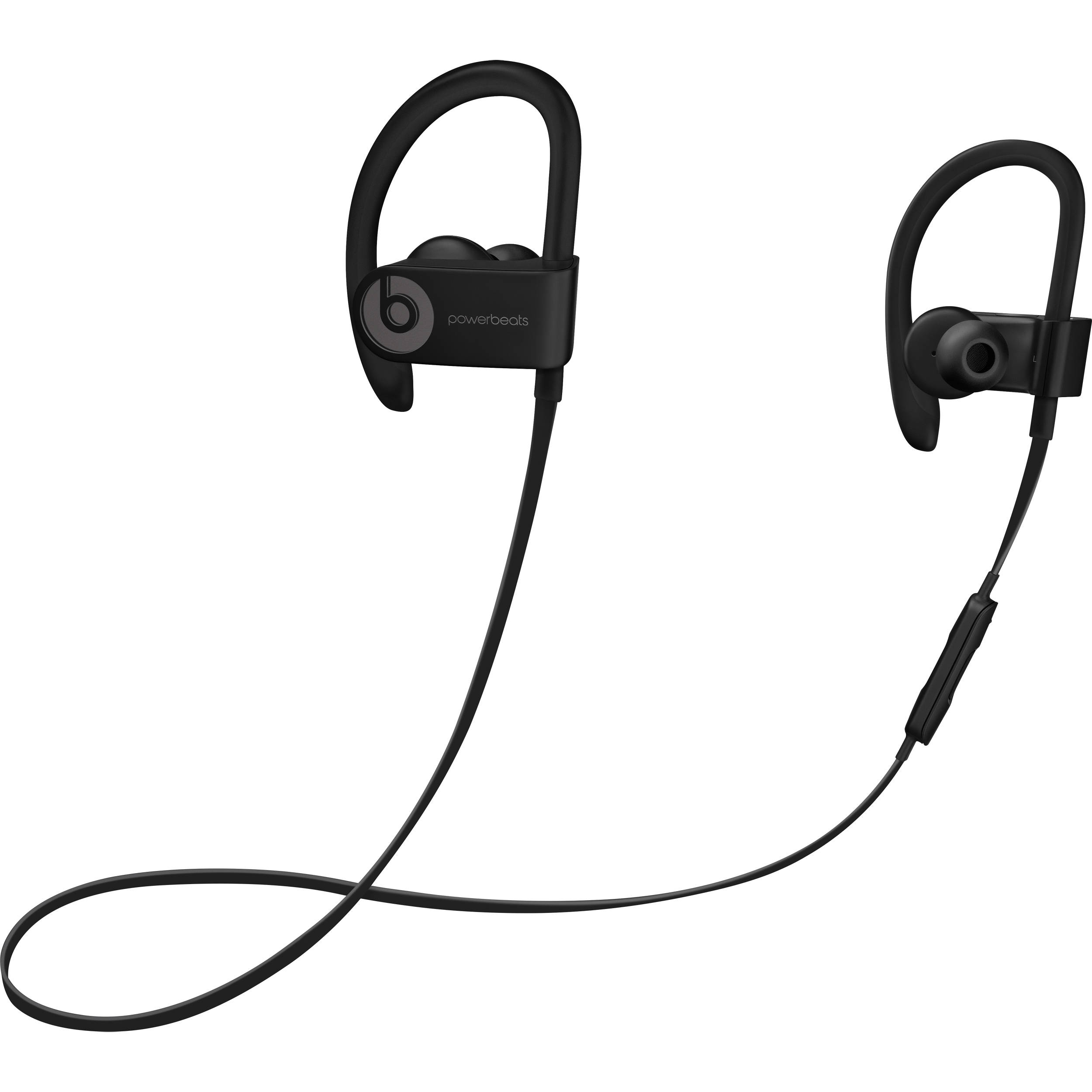 1232cfaab7c beats_by_dr_dre_ml8v2ll_a_powerbeats3_in_ear_headphones_black_1280790.jpg