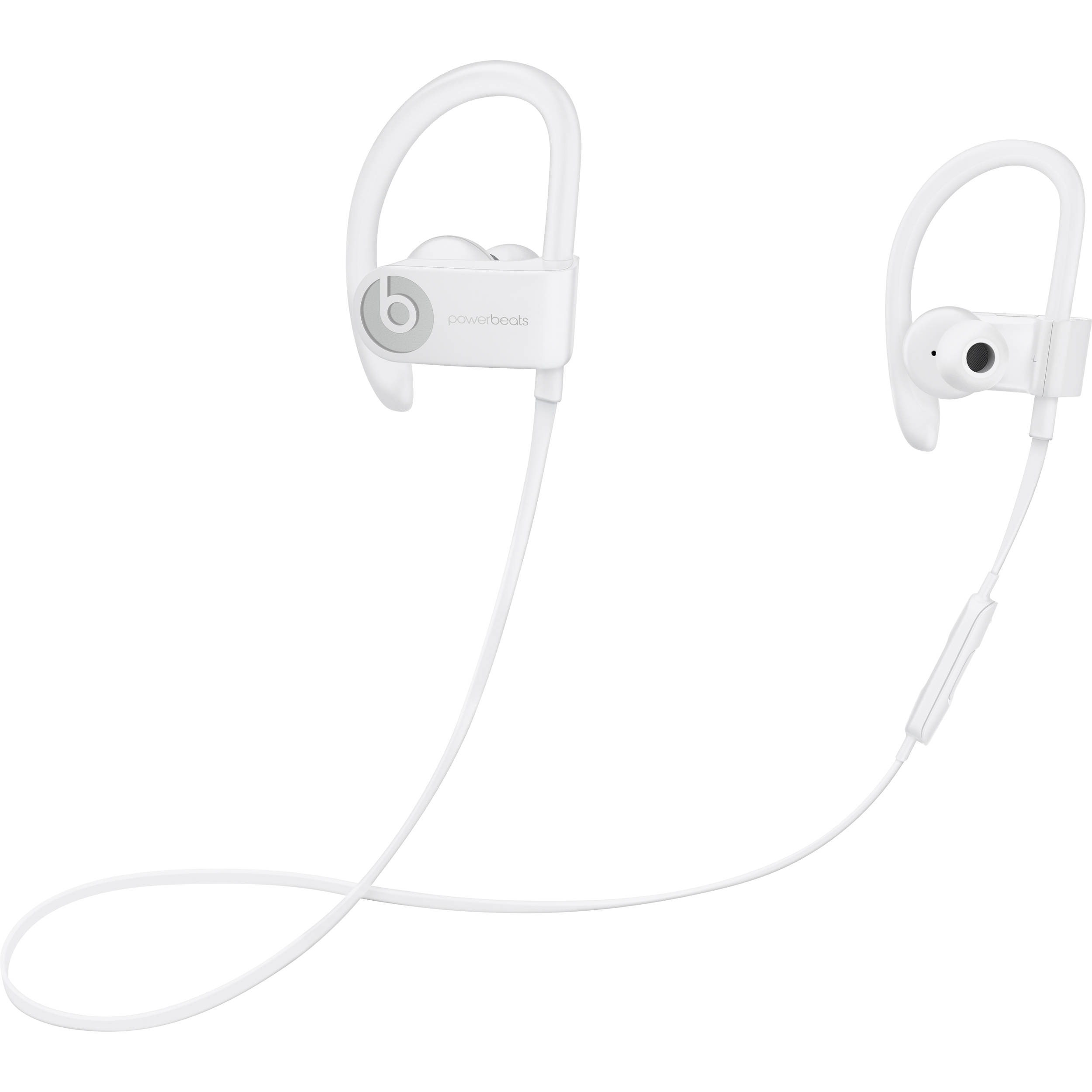 647aee61e69 beats_by_dr_dre_ml8w2ll_a_powerbeats3_wireless_earphones_1280787.jpg