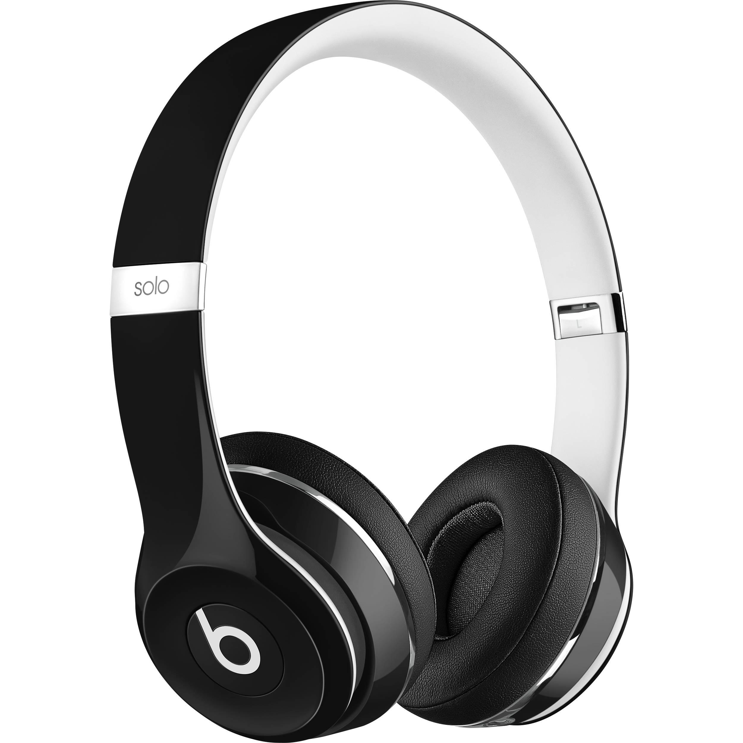 beats_by_dr_dre_ml9e2am_a_solo2_on_ear_headphones_luxe_1203893.jpg