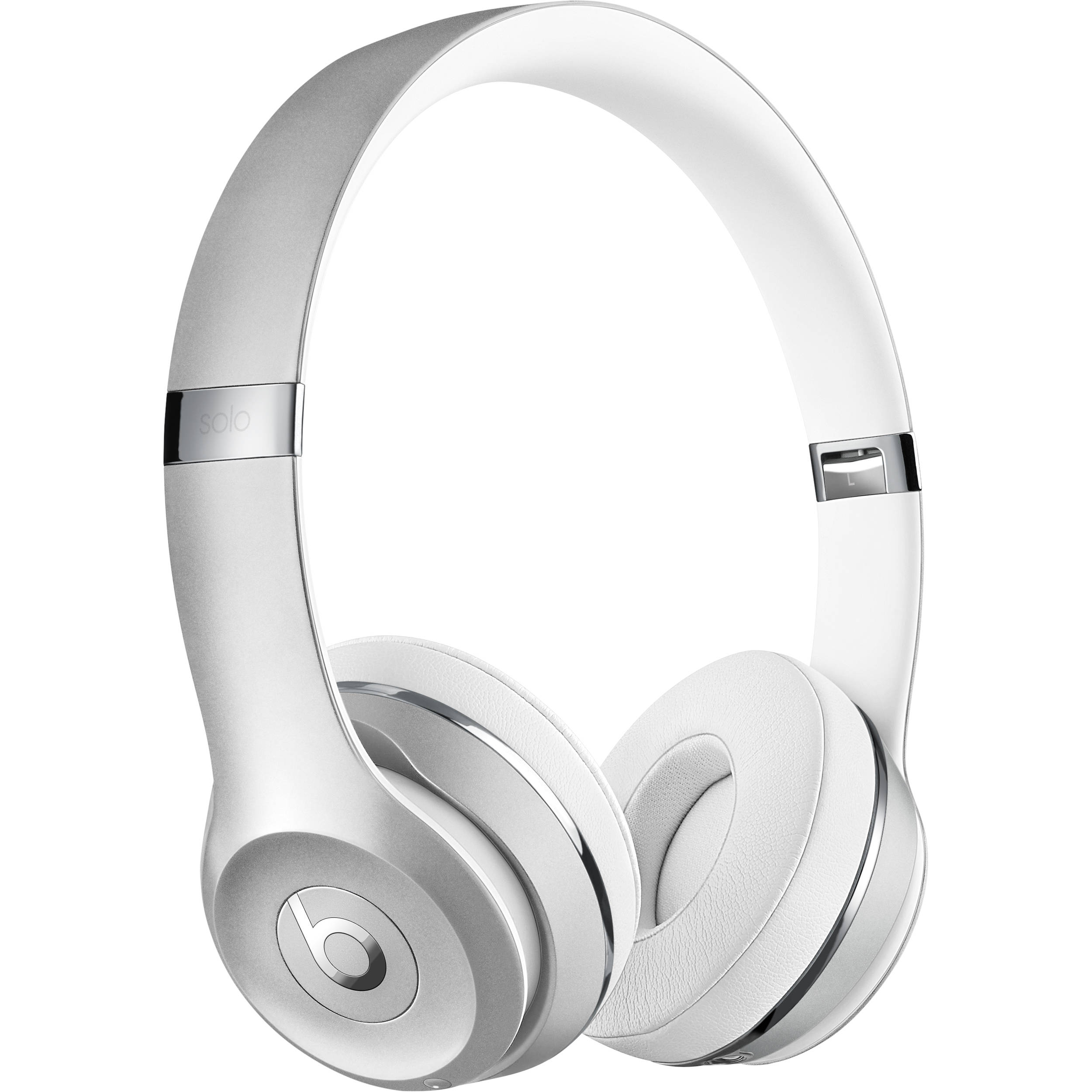 Beats by Dr. Dre Beats Solo3 Wireless On-Ear MNEQ2LL A B H Photo 311886aa5399