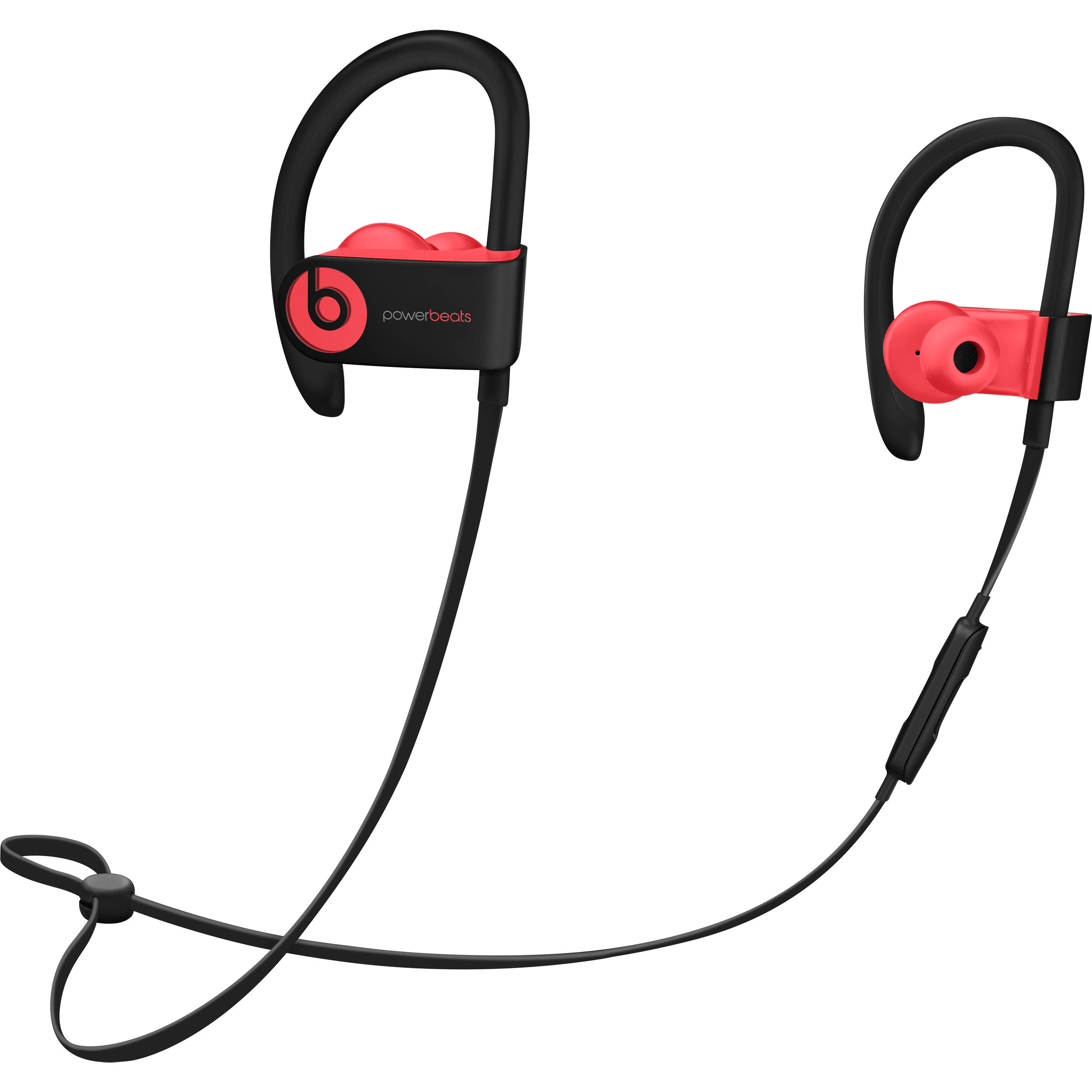 powerbeats 3 serial number