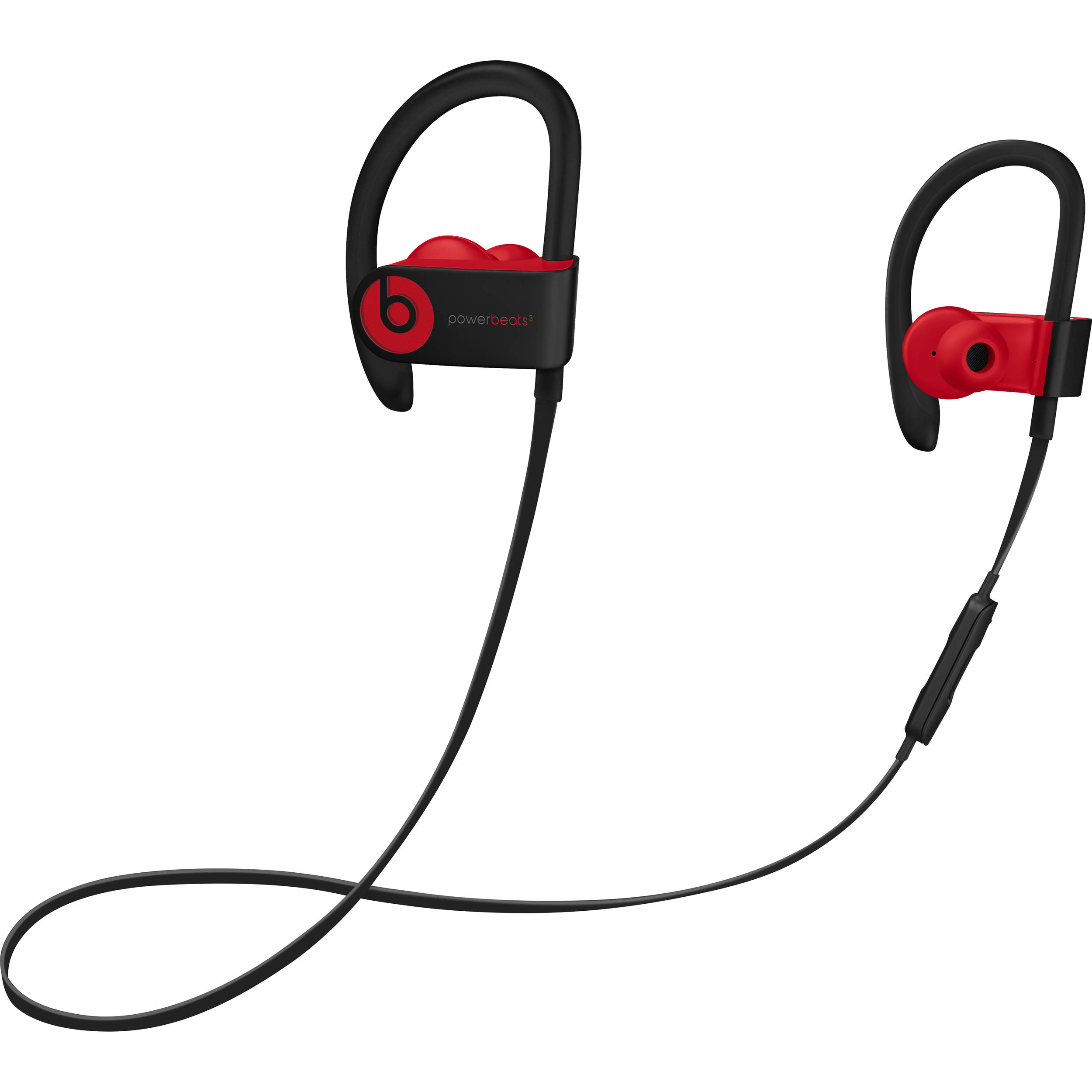 Used Beats By Dr Dre Decade Collection Powerbeats3 Mrq92ll A