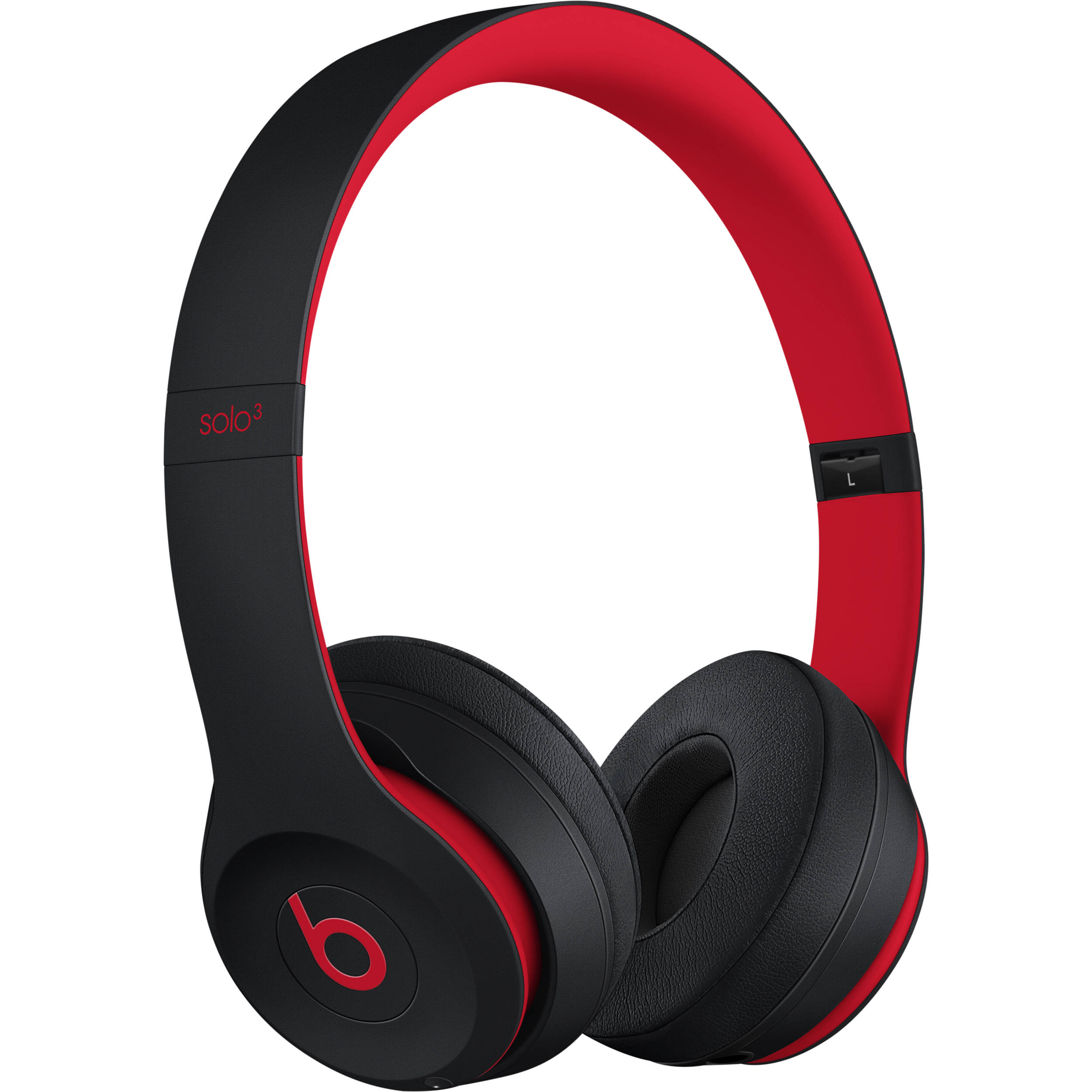 beats_by_dr_dre_mrqc2ll_a_beats_solo3_wi