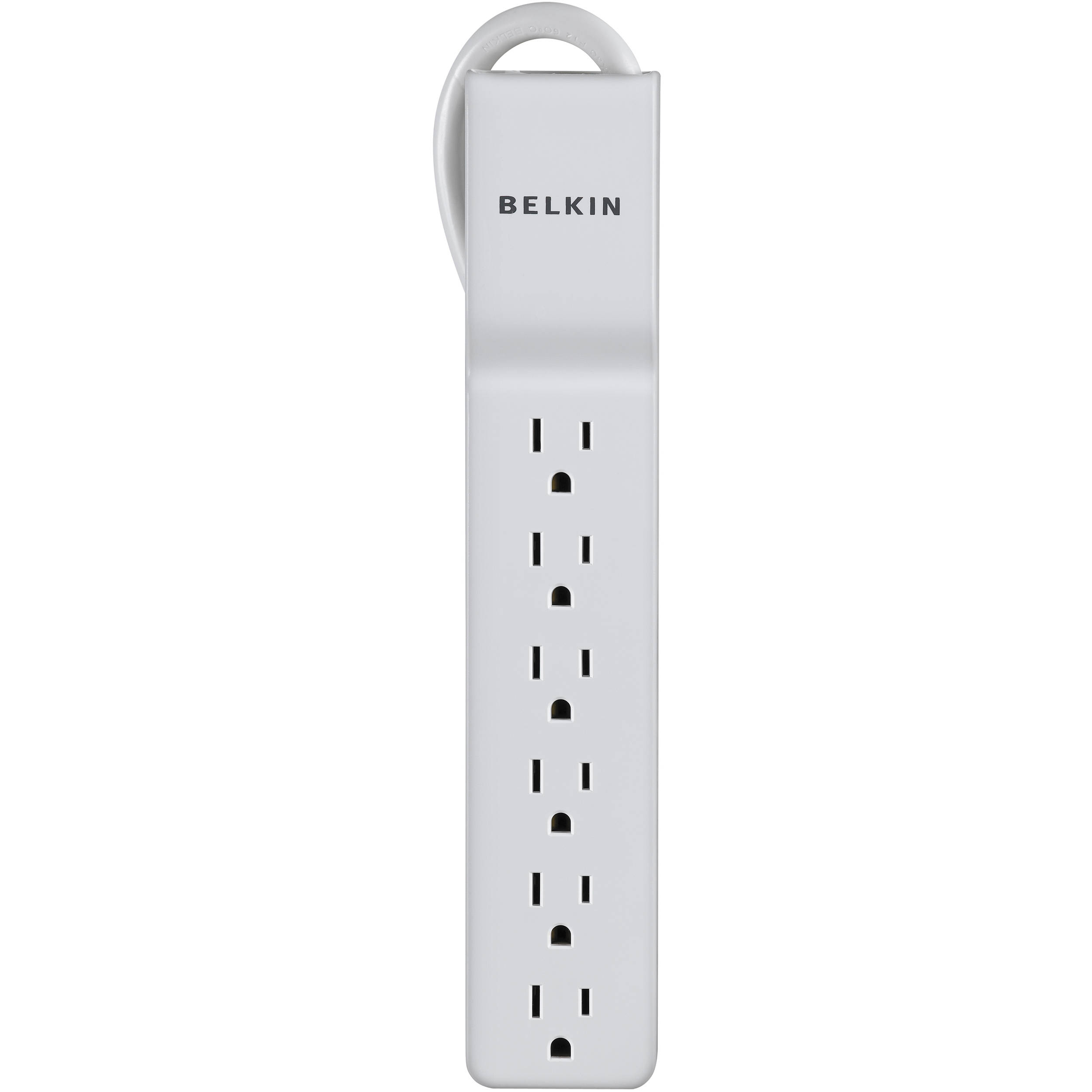 belkin 6 outlet homeoffice surge protector 6 belkin office