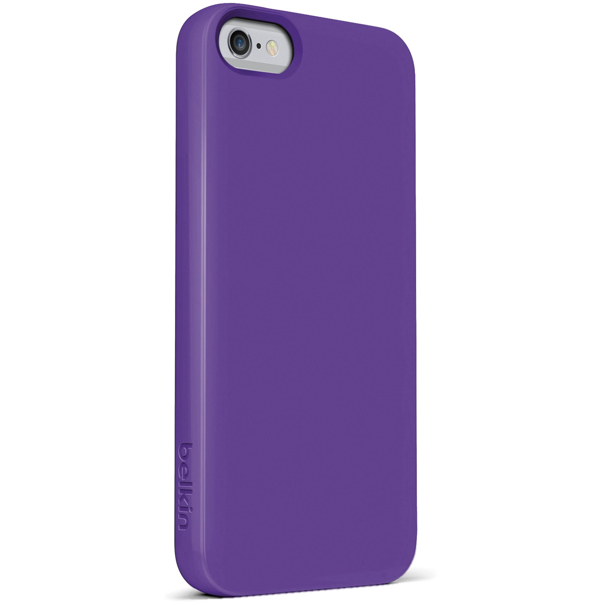 iphone 6 belkin case
