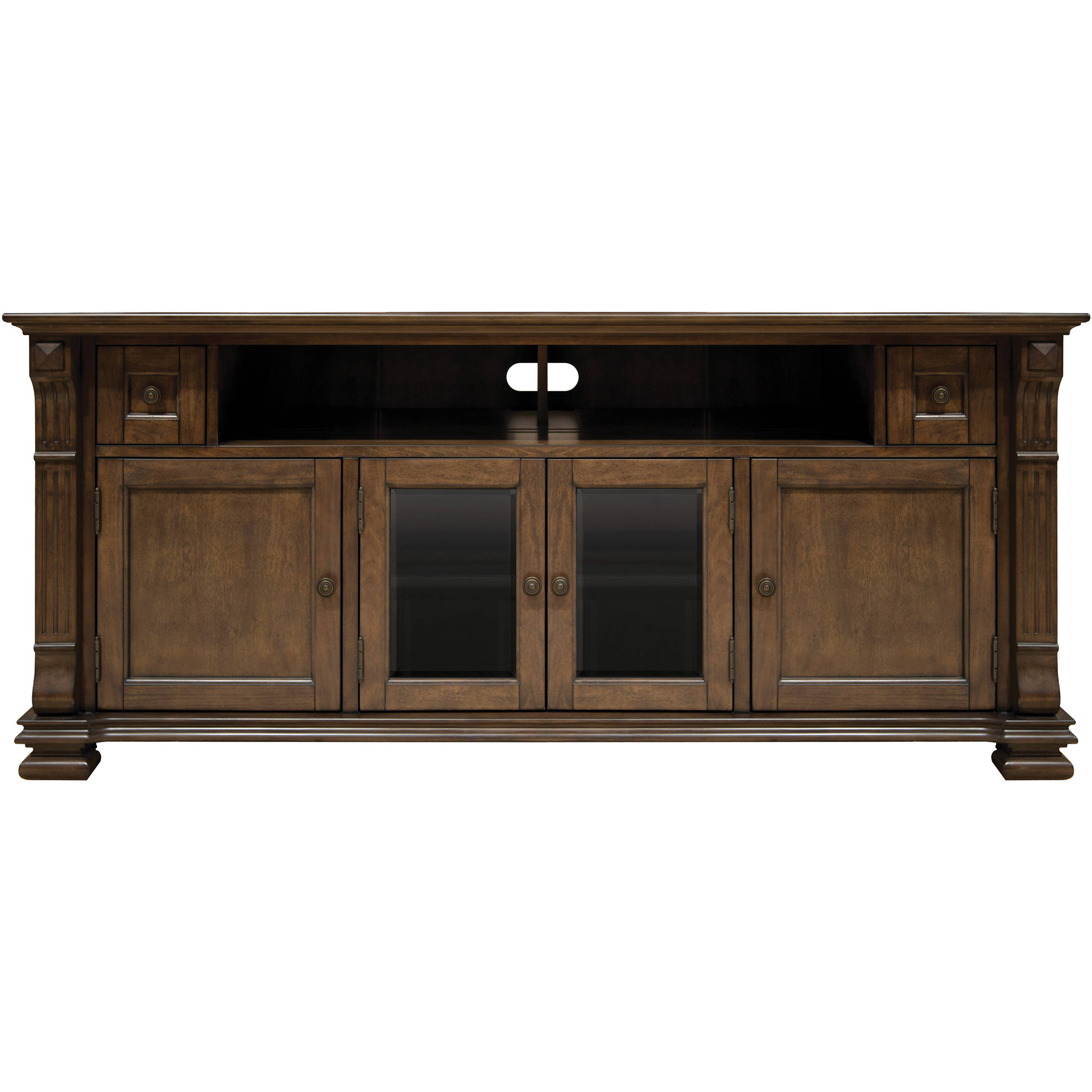 Entertainment Cabinet 28 Images Liberty Furniture