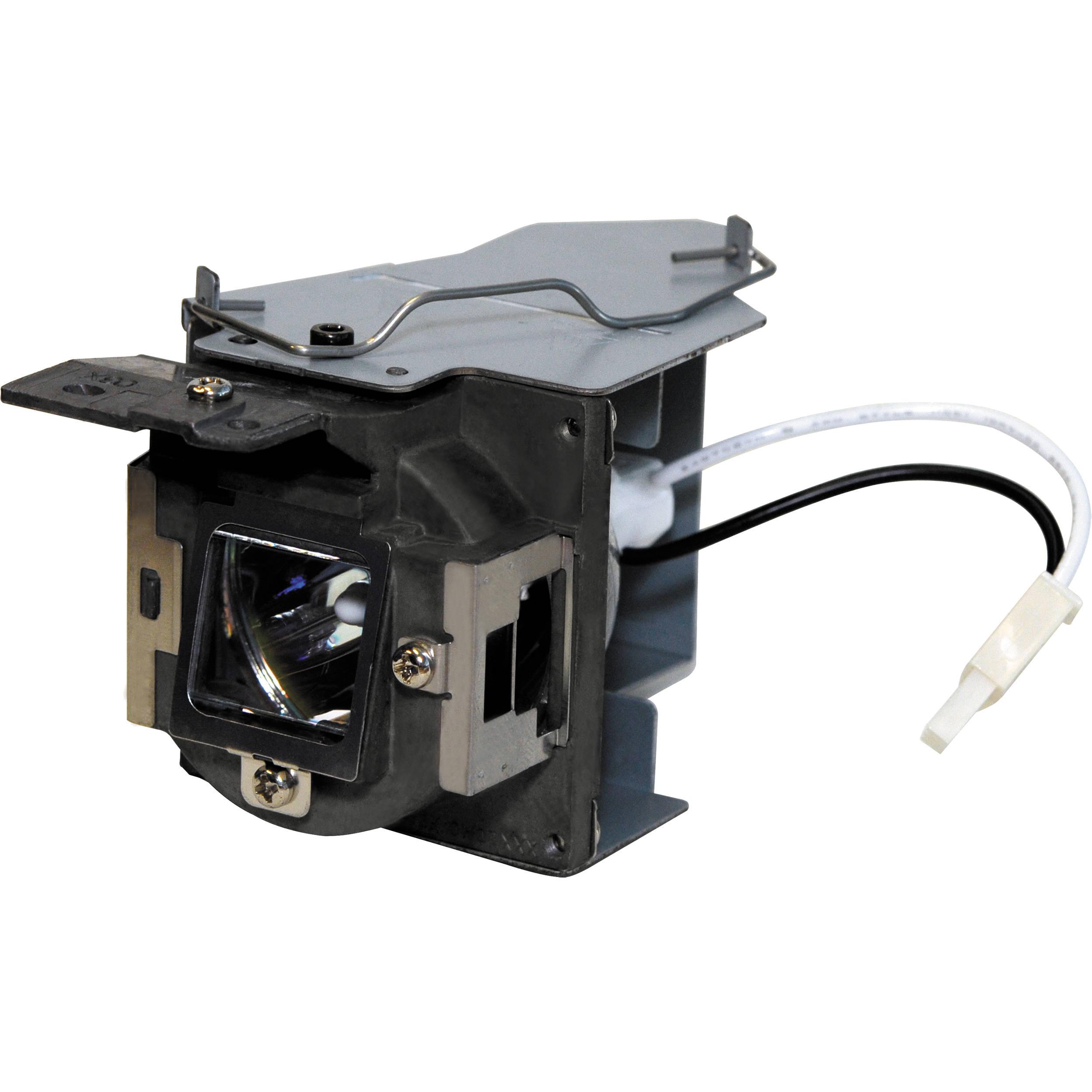 BenQ BenQ 5J.J5205.001 Replacement Lamp for MS500 5J.J5205.001