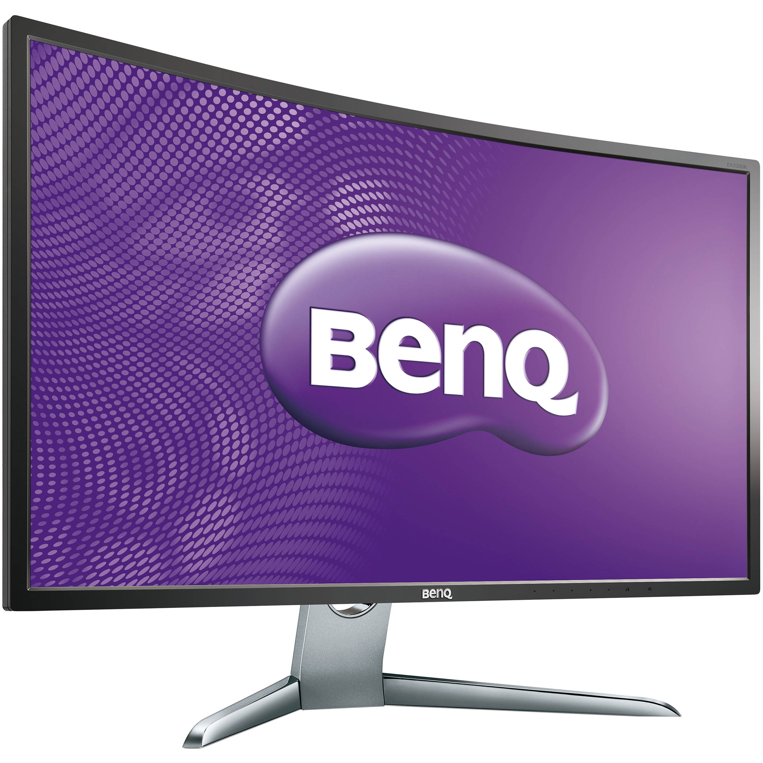 Https C Product 1333779 Reg Jill Beauty Lip Matte 07 Violet Daisy Benq Ex3200r 31 5 Curved Led Monitor 1333261