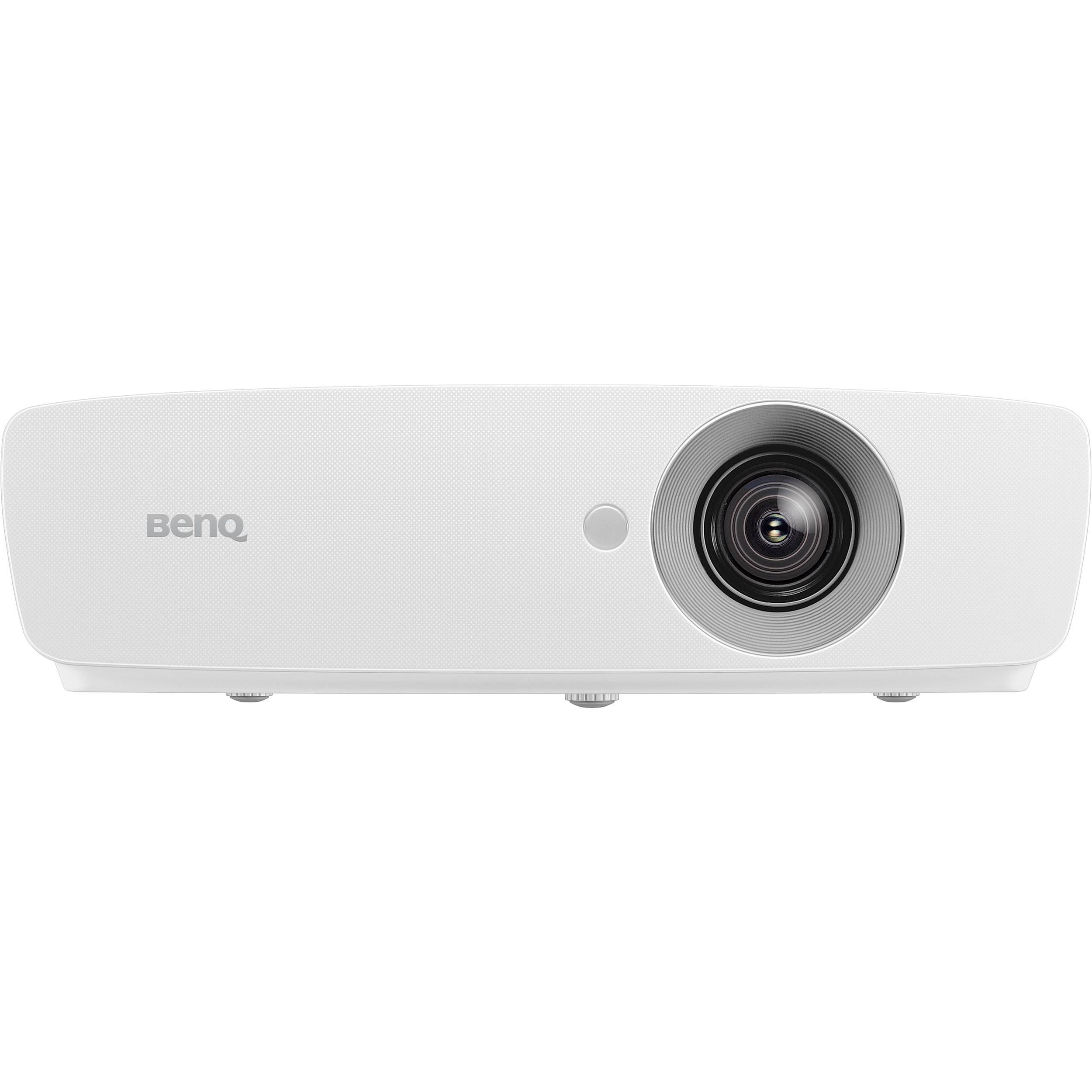 projectors b u0026h photo video