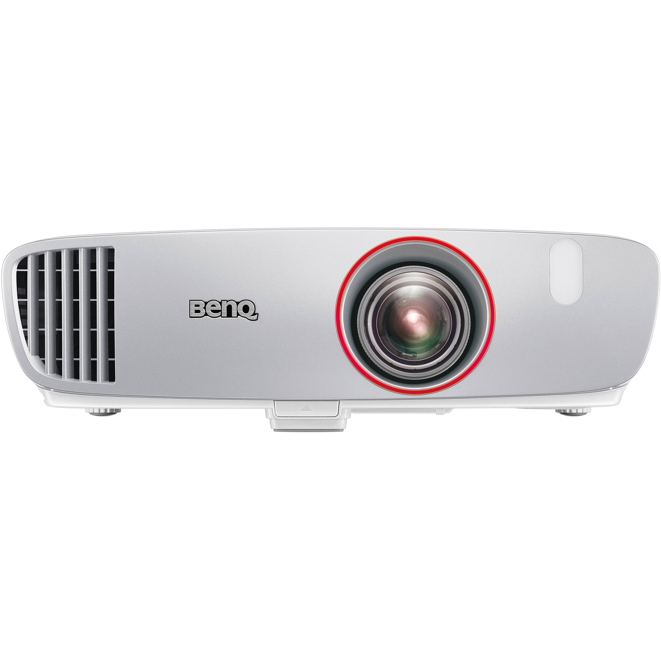 Benq ht2150st full hd dlp home theater projector ht2150st b h for Hd projector
