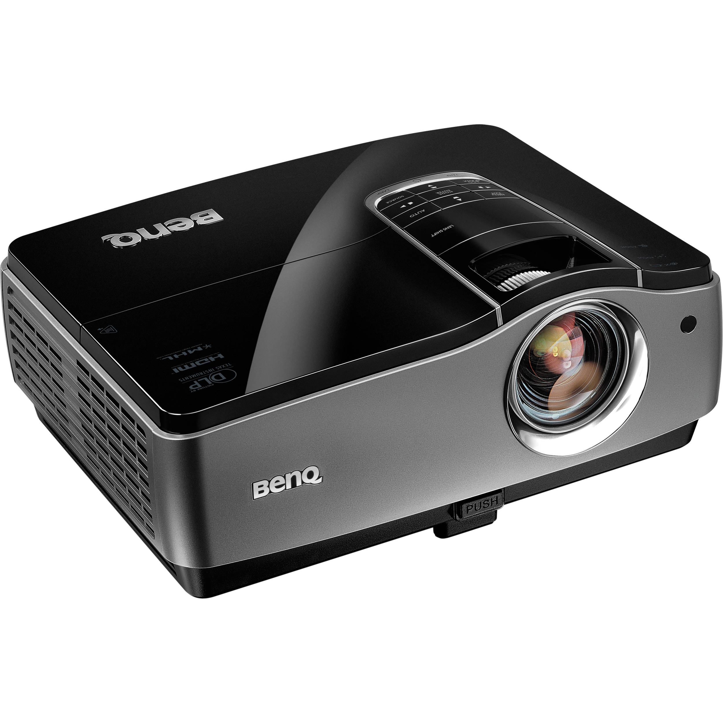 BENQ 5000S WINDOWS 10 DRIVERS DOWNLOAD