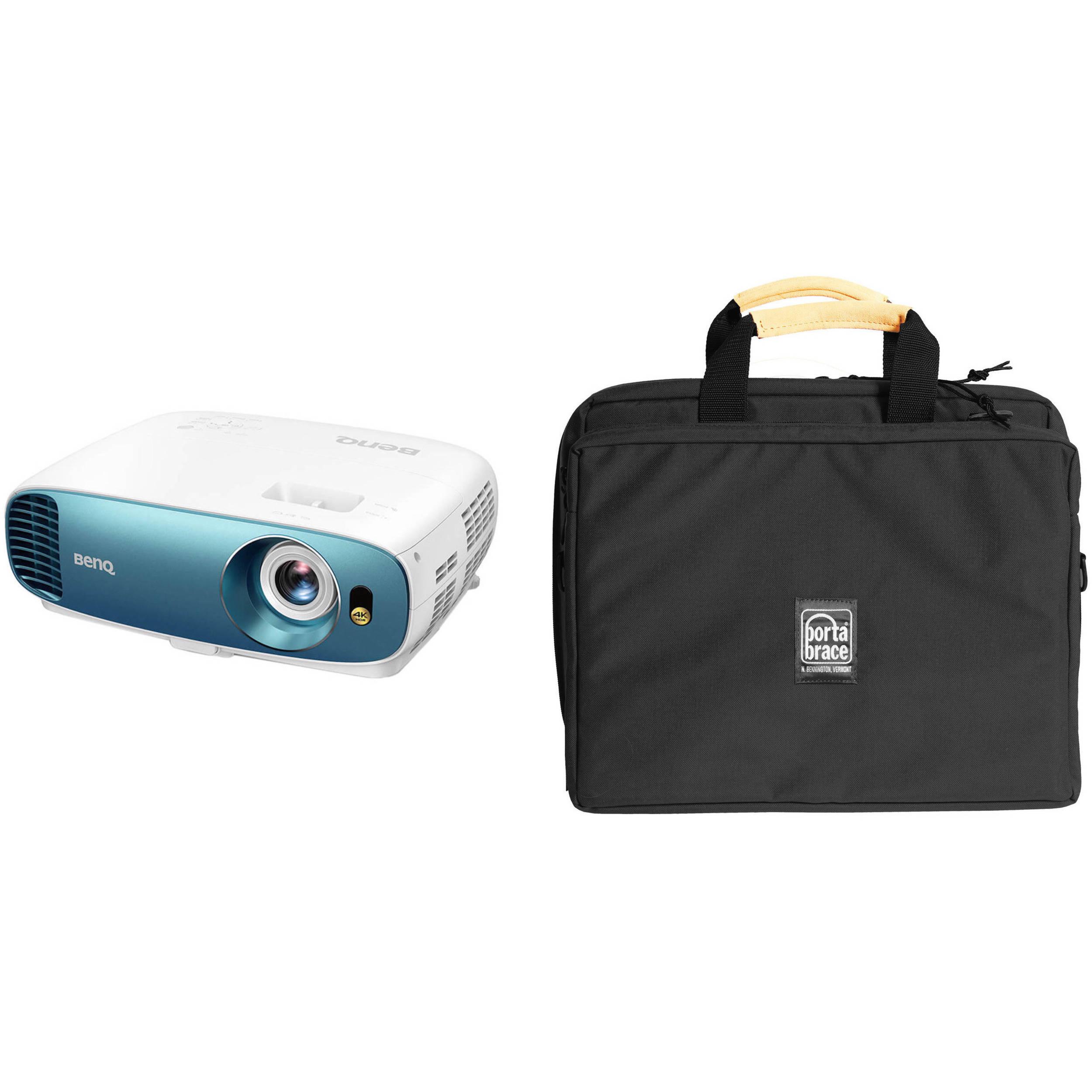 //2GB Rain Protection//Travel Bag//Set of 2 GB Pockit Travel Kit