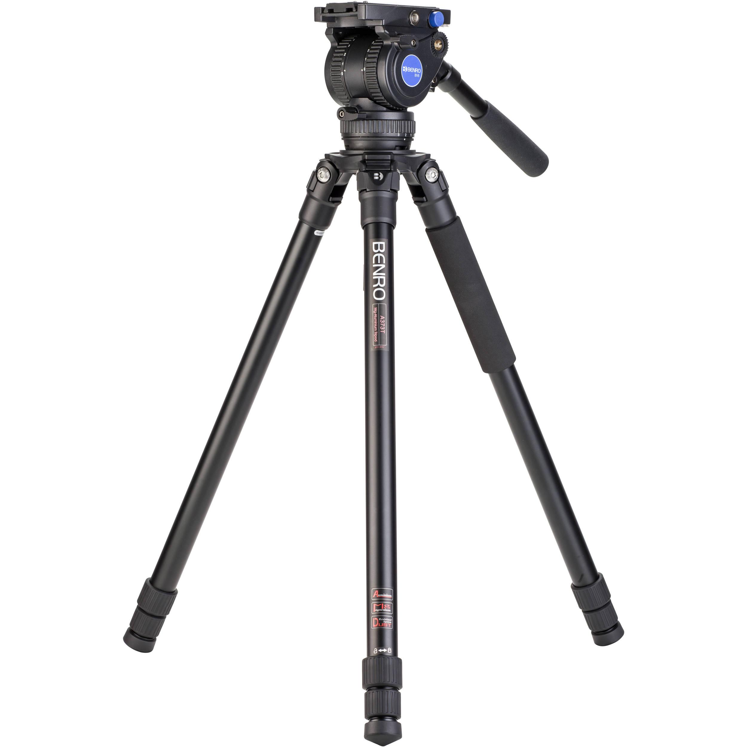 Https C Product 1324679 Reg Jam Tangan 8gb Spy Cam Watch Camera Sport Benro A373tbv8h Single Tube 75mm 1335992