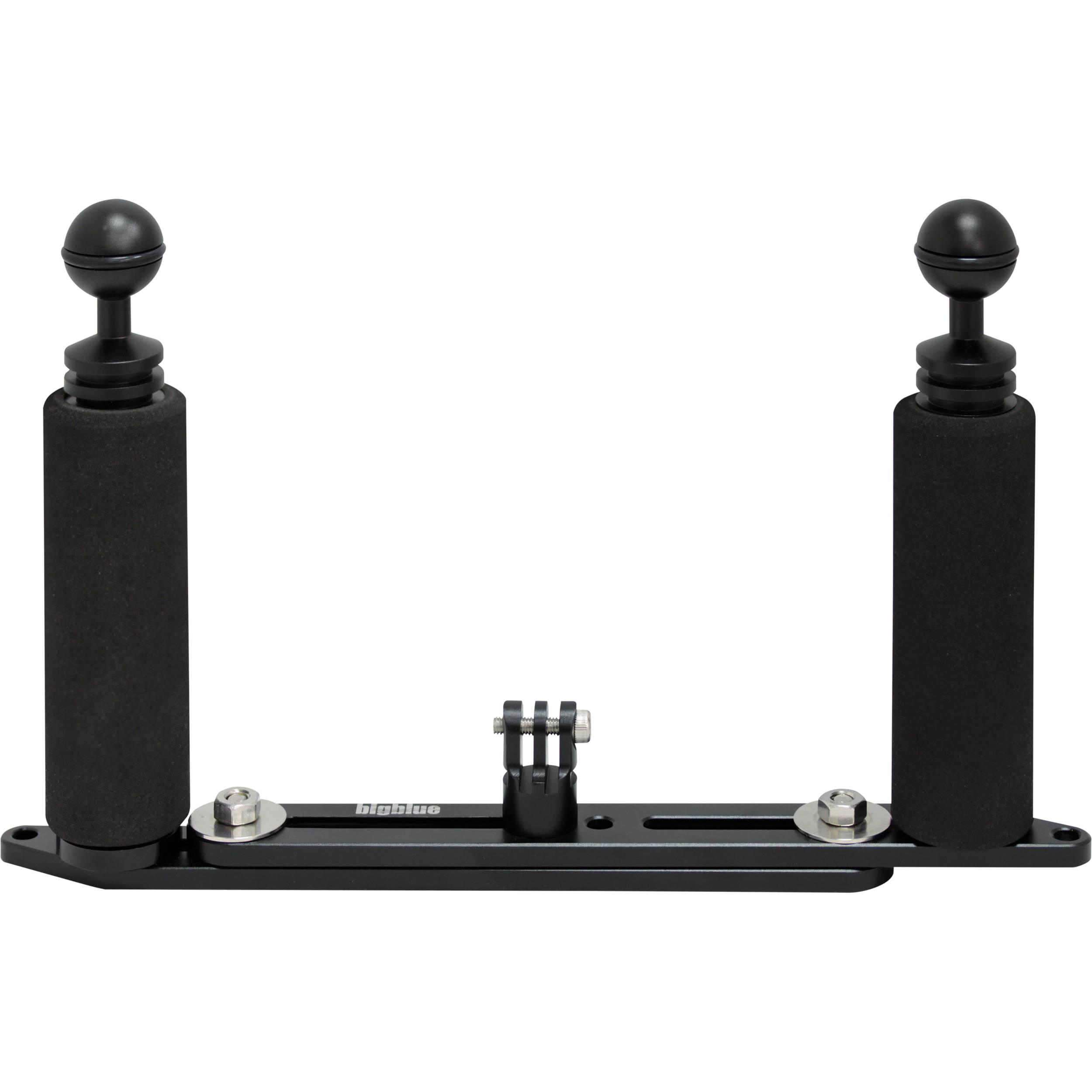 100 Extendable Extendable Inspection Mirror Ebay  : bigblueextendgptrayextendablecameramountingtray1207766 from 45.76.66.238 size 2500 x 2500 jpeg 160kB