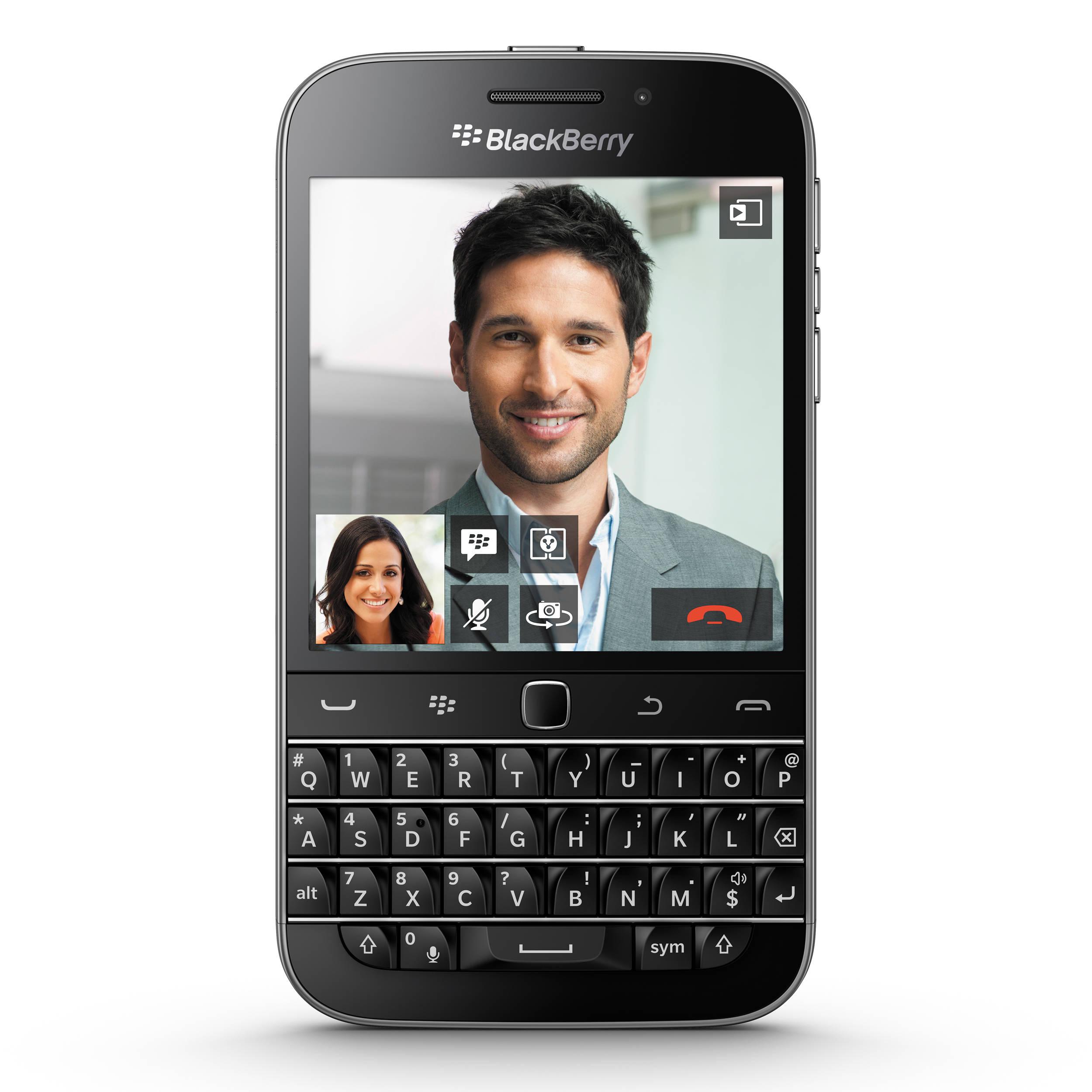 Free cell phone porn for blackberry porno photo