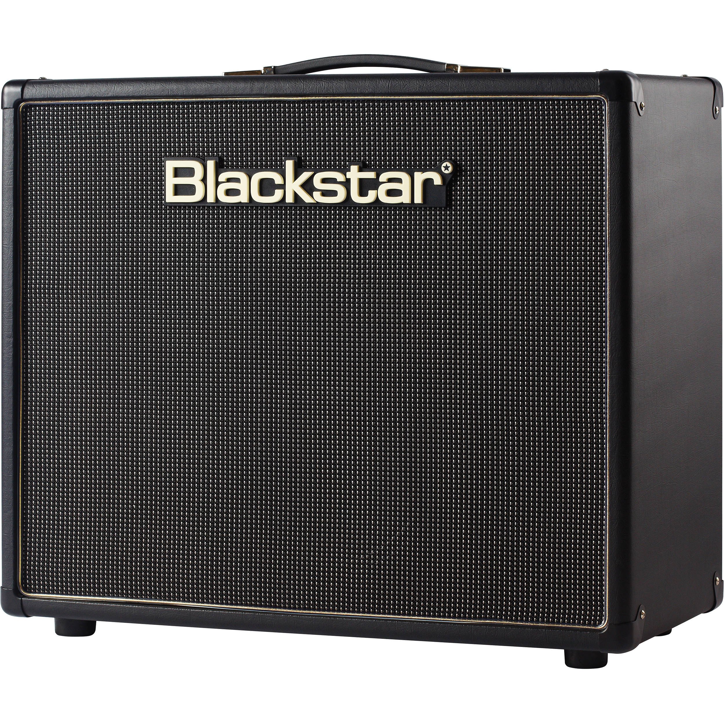 Blackstar 1x12 Cab : blackstar htv 112 1x12 guitar cabinet htv112 b h photo video ~ Vivirlamusica.com Haus und Dekorationen
