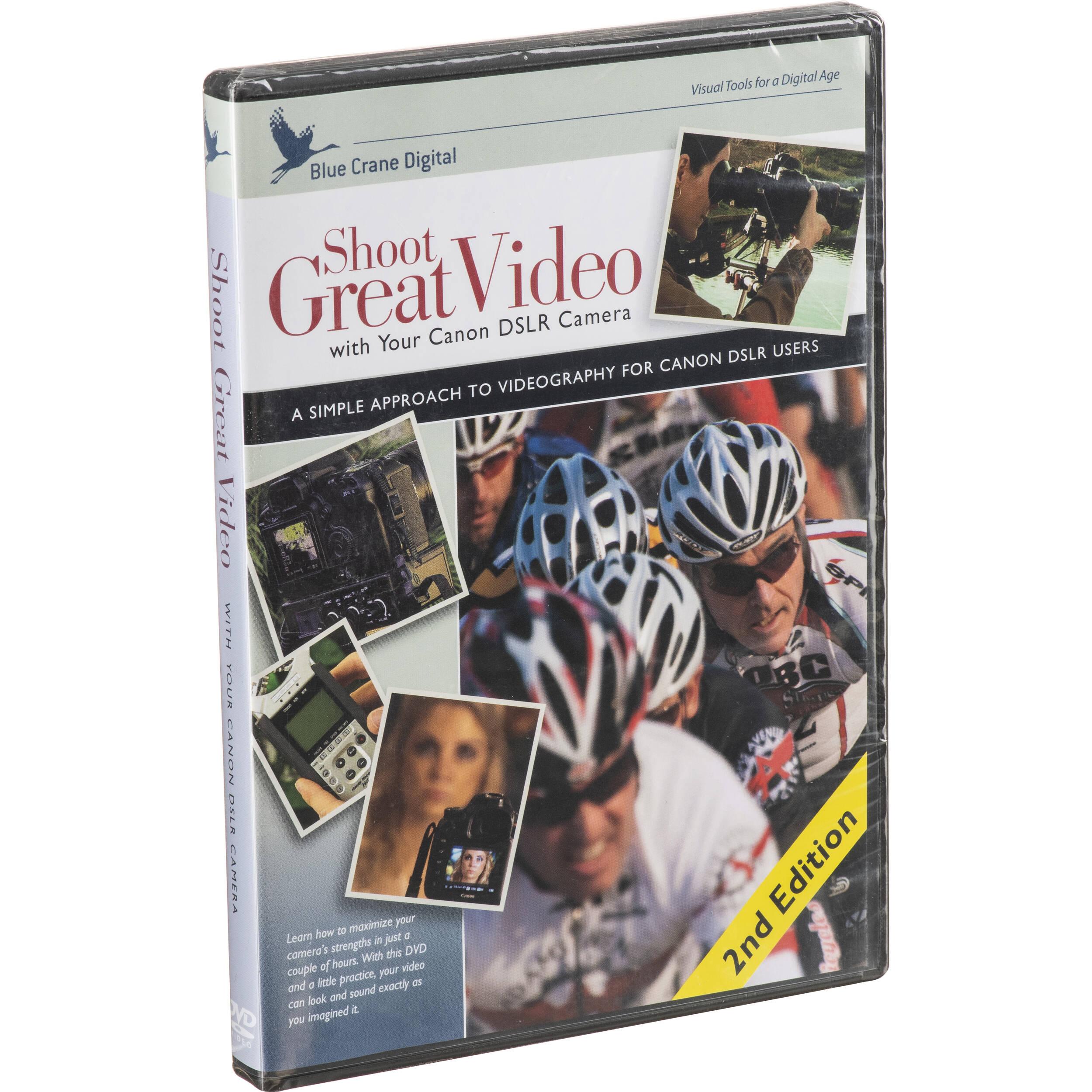 manual de fotografia digital pdf