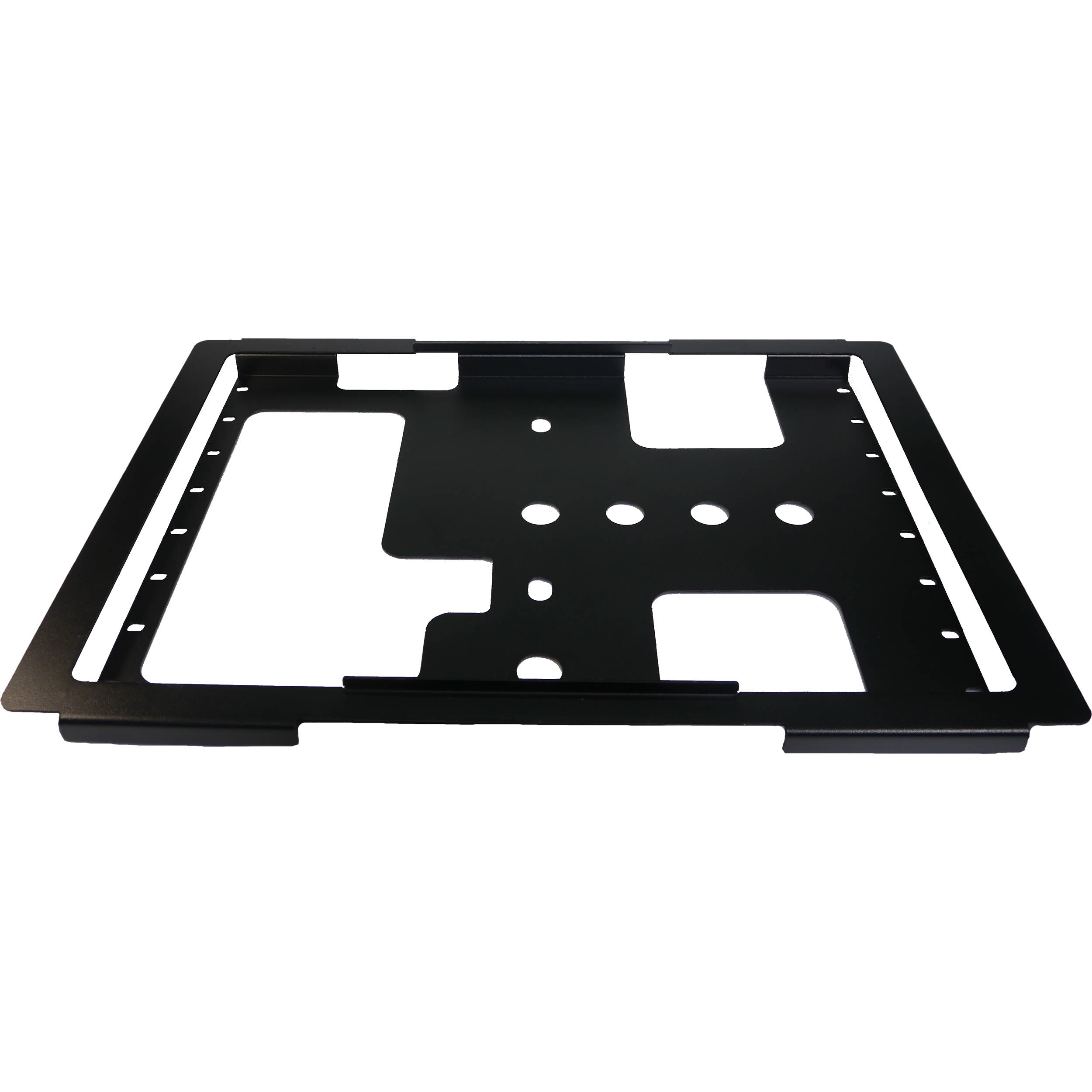 Https C Product 1287174 Reg Hercules Super Mini Battery Eliminator Circuit G2 Bon Rmk 24 N Rack Mount Kit Single 1345851