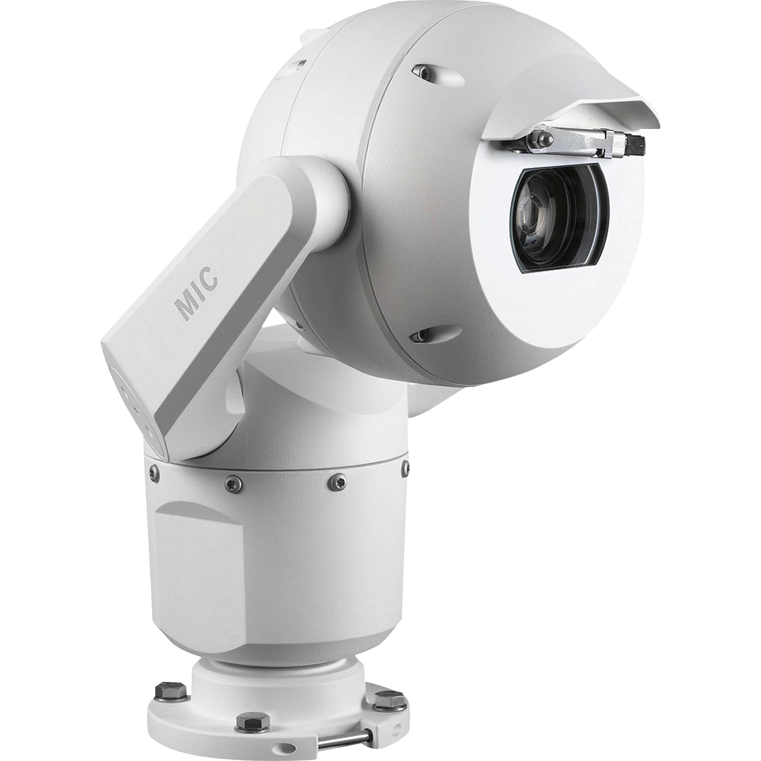 Home Surveillance Kit Review