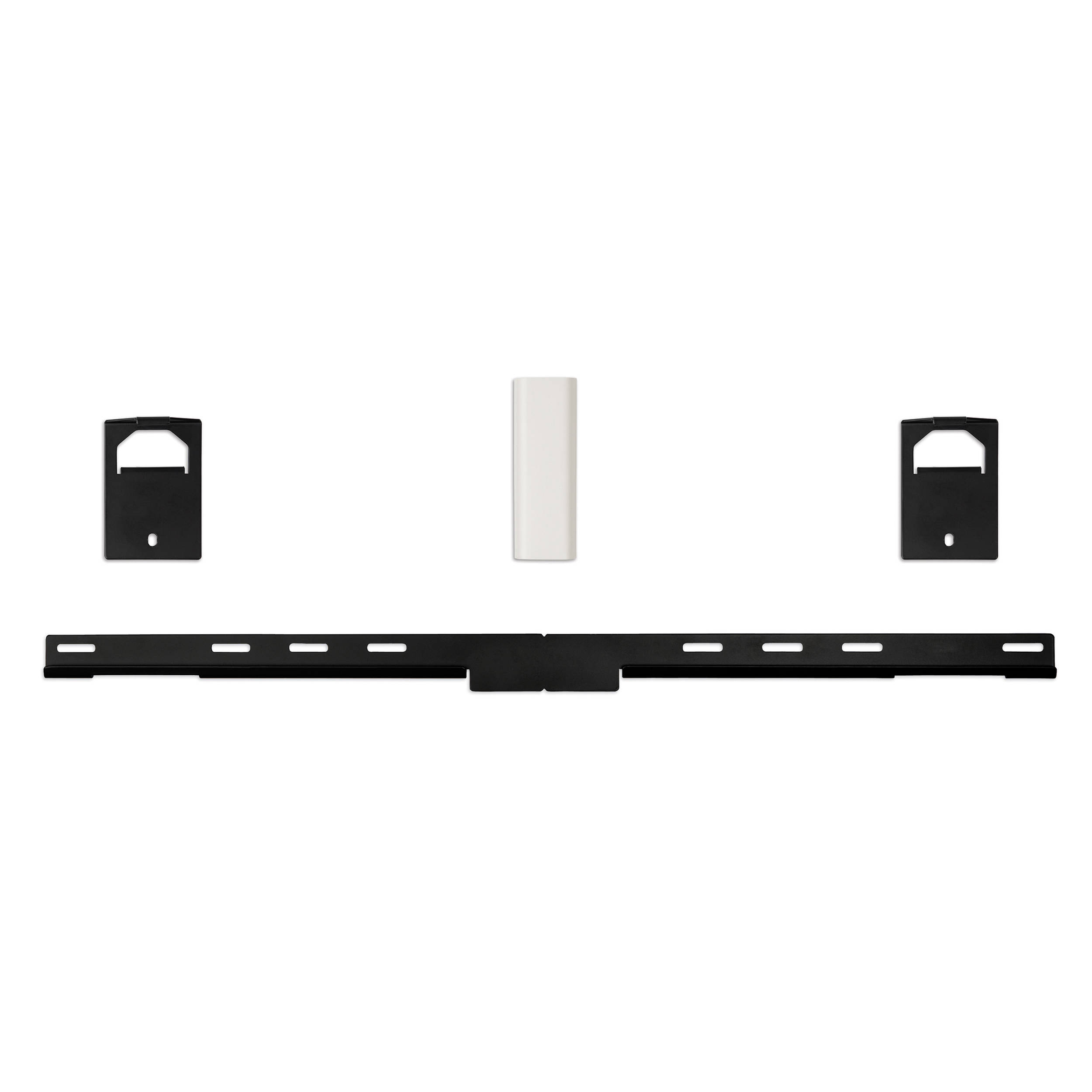 bose wb 135 wall mount kit 347322 0020 b h photo video. Black Bedroom Furniture Sets. Home Design Ideas
