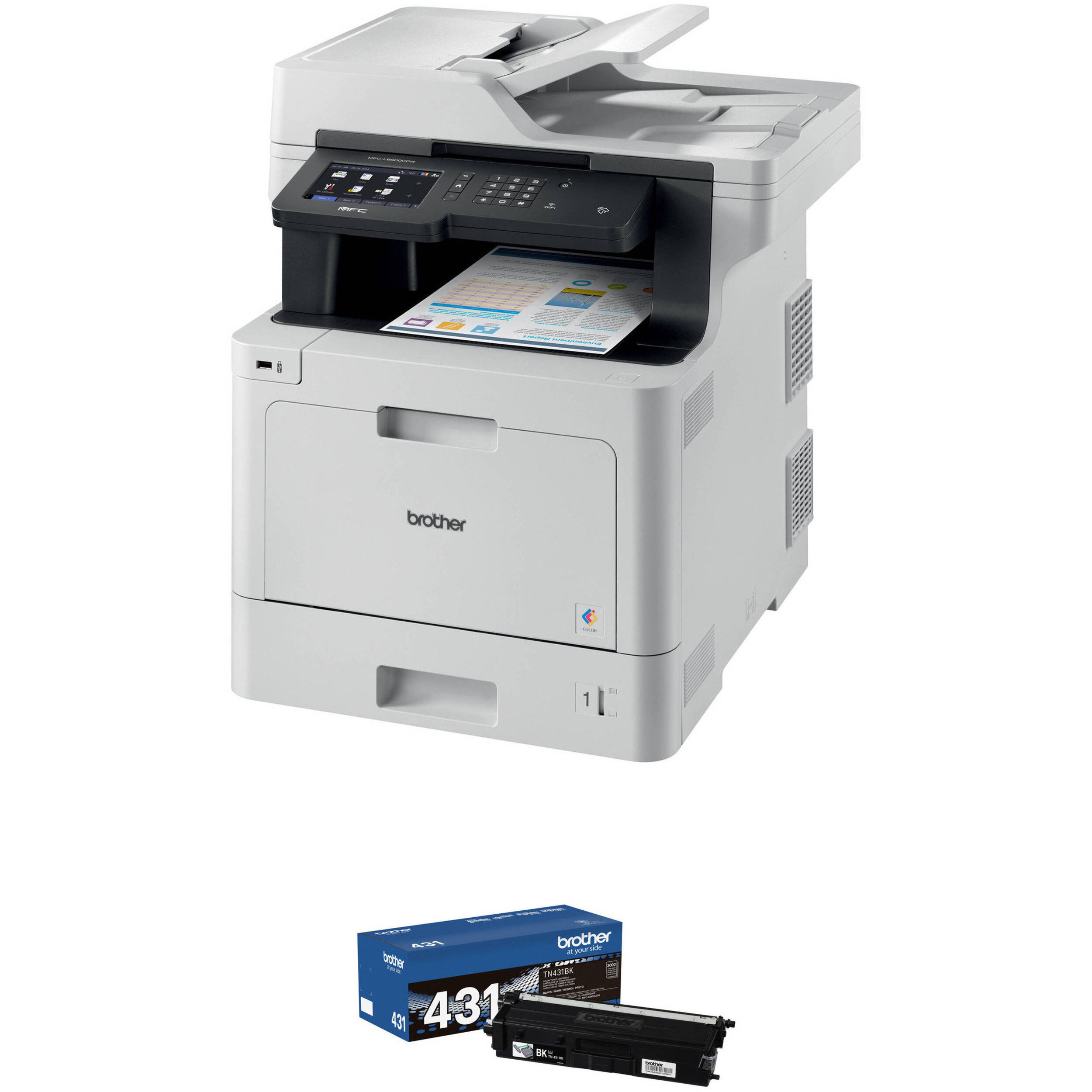 BROTHER DCP-350C SCANNER RESOLUTION IMPROVEMENT DRIVER DOWNLOAD