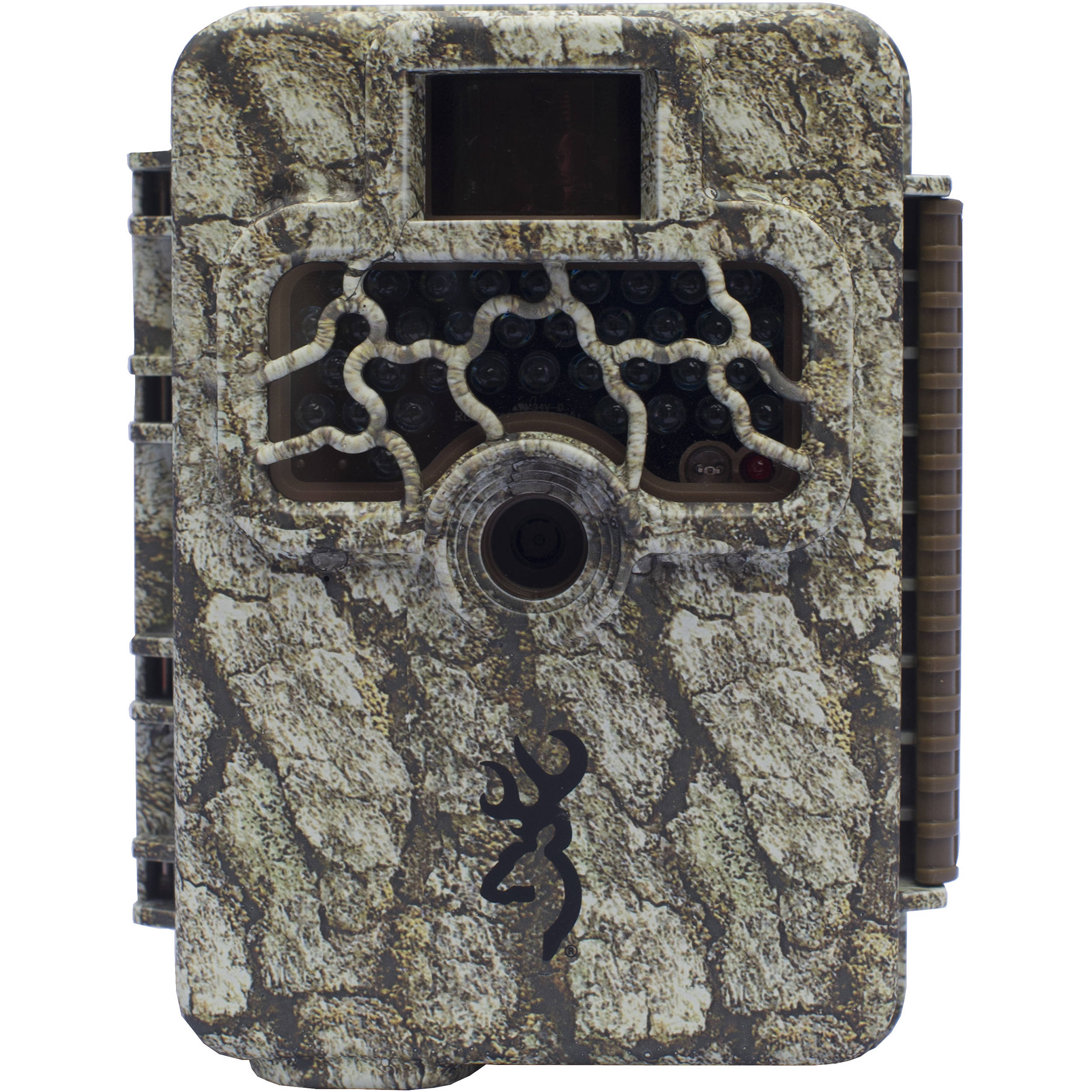 Browning Command Ops-14 Trail Camera BTC 4-14 B\u0026H Photo Video