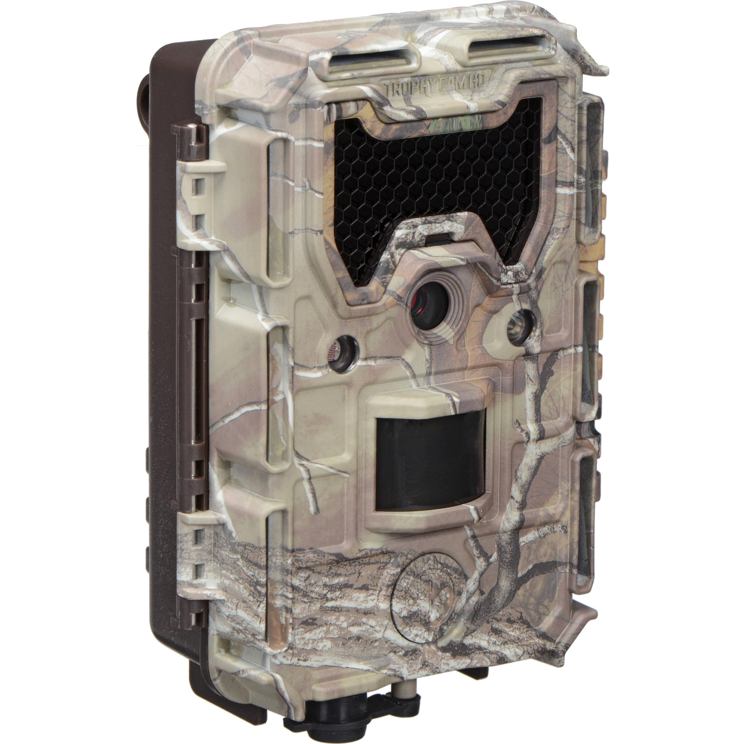 c product  REG bushnell mp trophy camera hd
