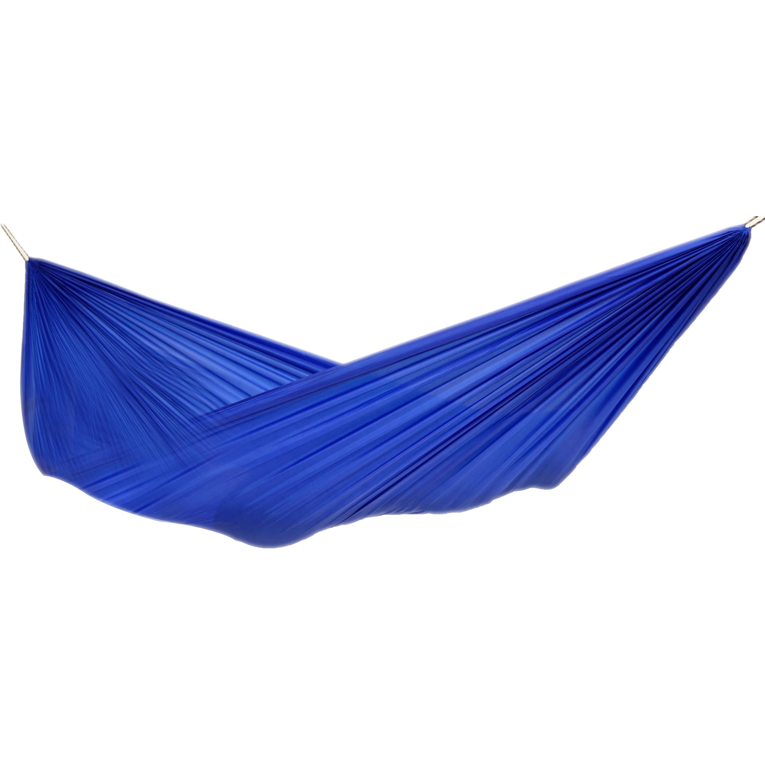 byer of maine traveller lite hammock  blue sky  byer of maine traveller lite hammock  blue sky  a103020 b u0026h  rh   bhphotovideo