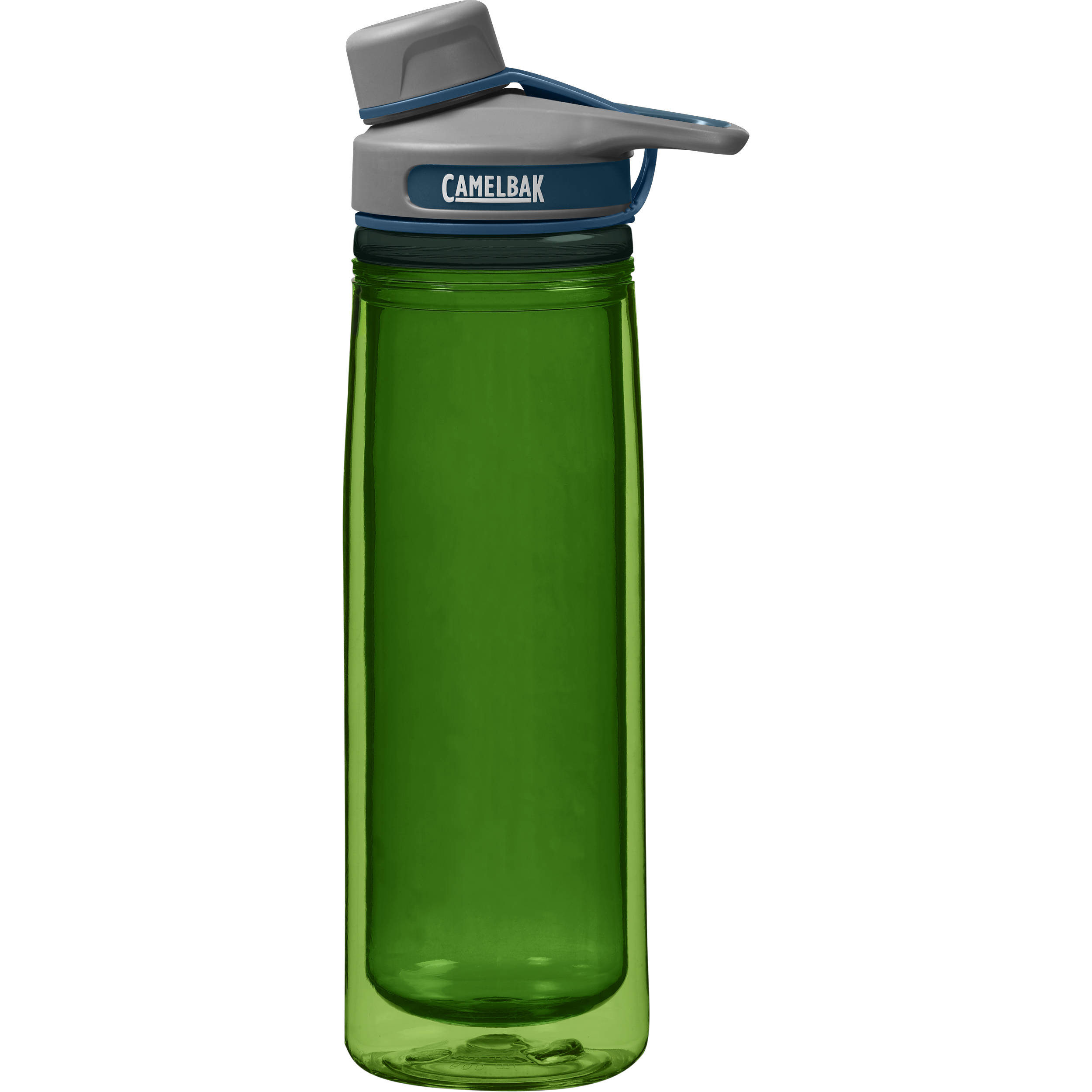CAMELBAK Chute Insulated Water Bottle (20 fl oz, Earth) 53652