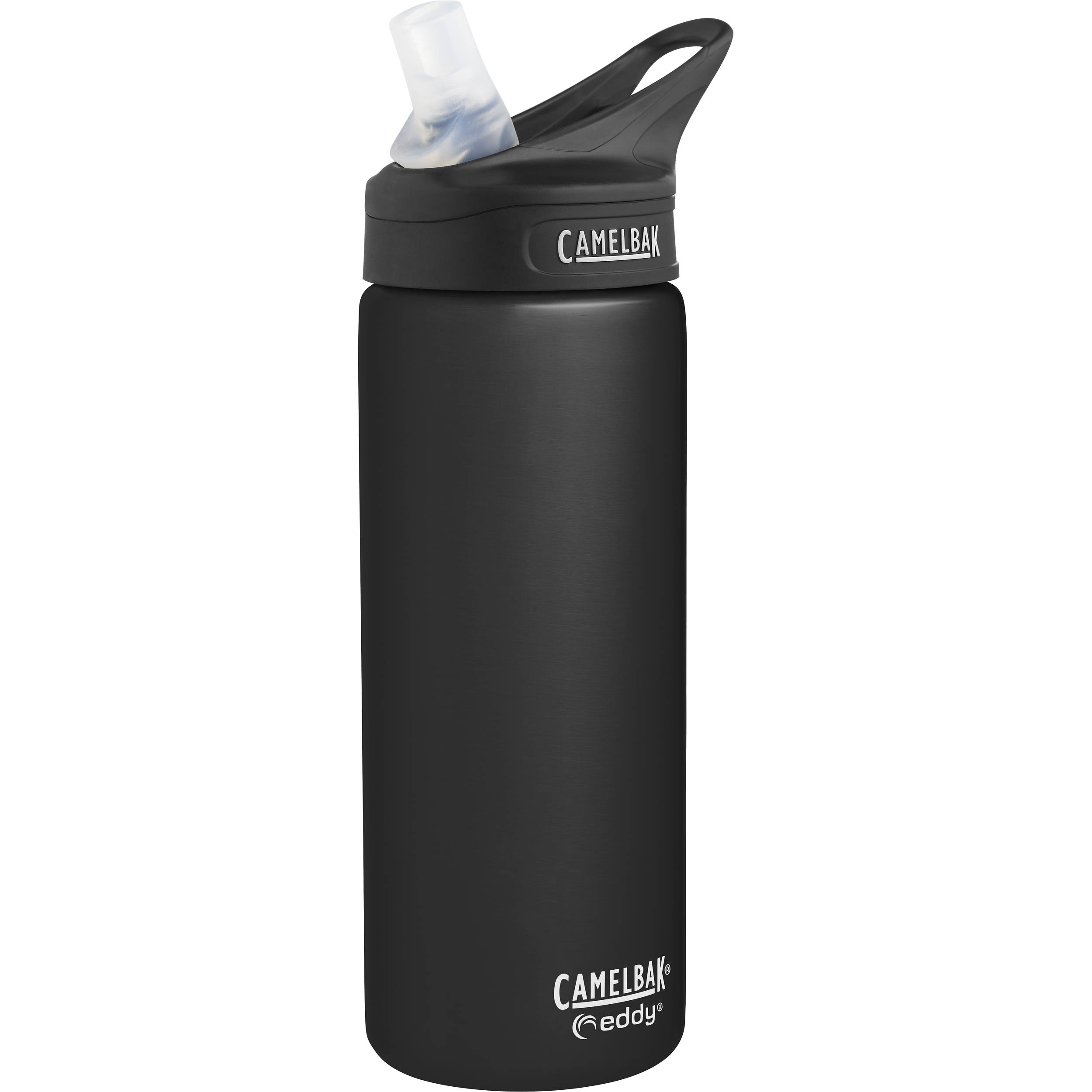 Camelbak Eddy Vacuum Insulated Stainless Steel Water 53891 B Amp H