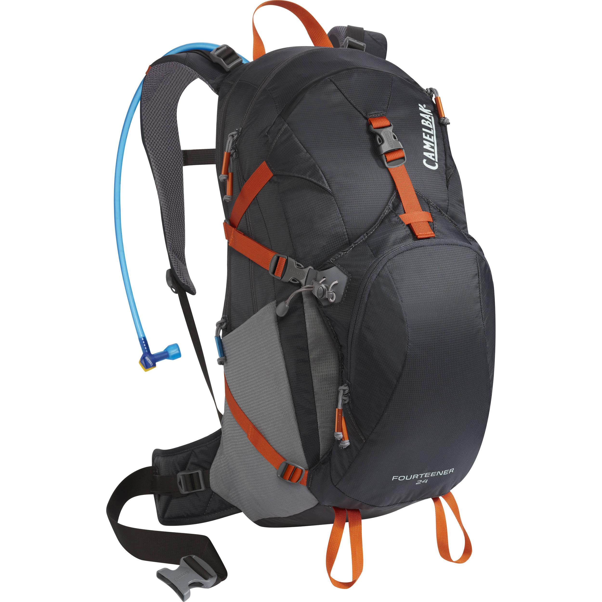 swiss gear water backpack Backpack Tools